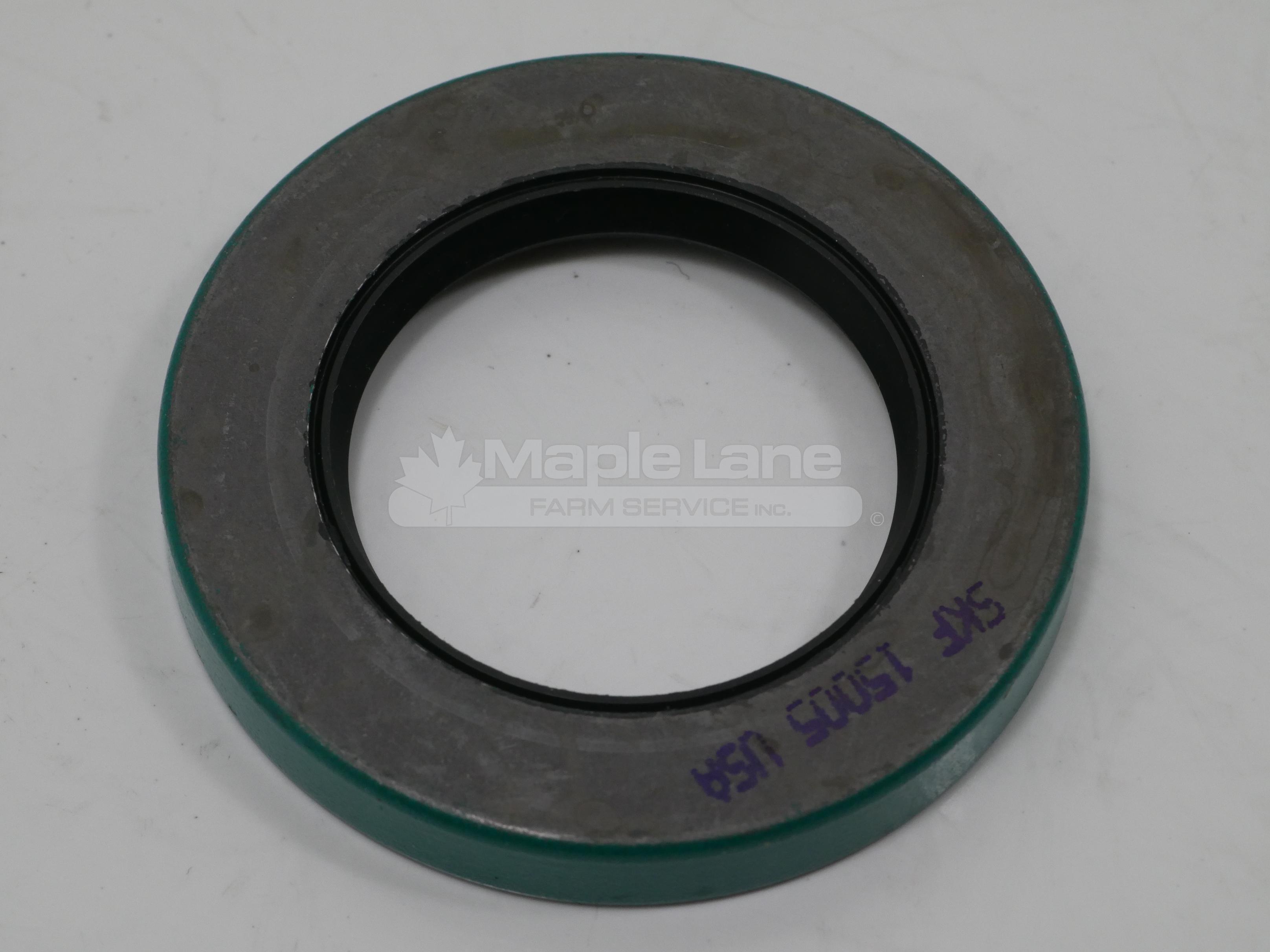 70229967 Oil Seal