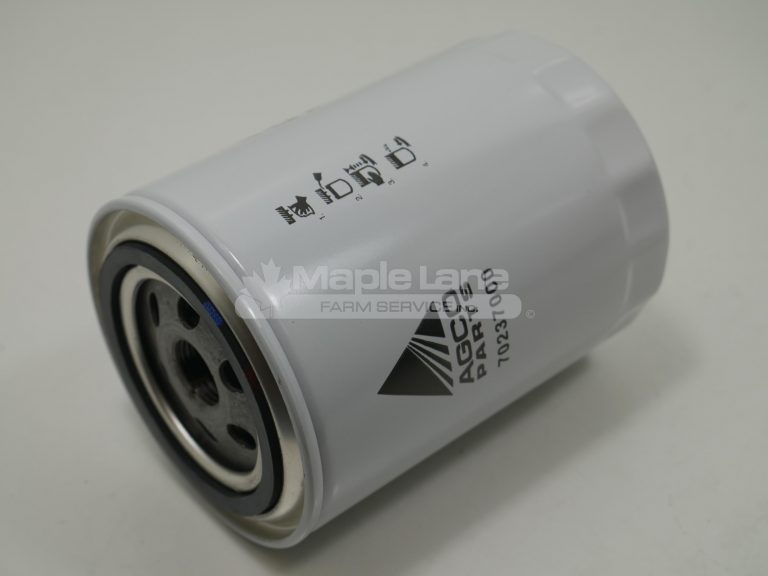 70237000 Oil Filter
