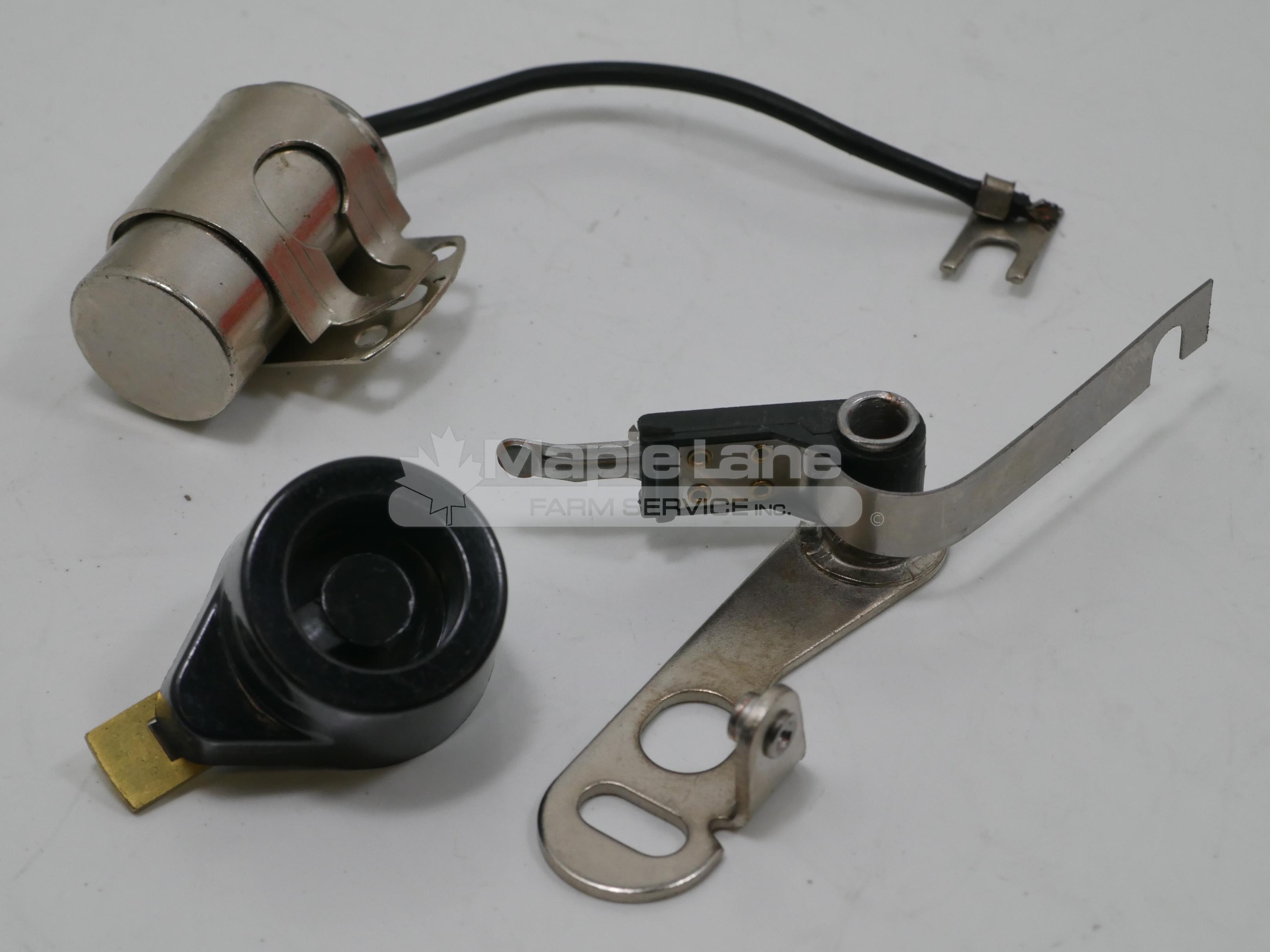 70243507V Tuneup Kit