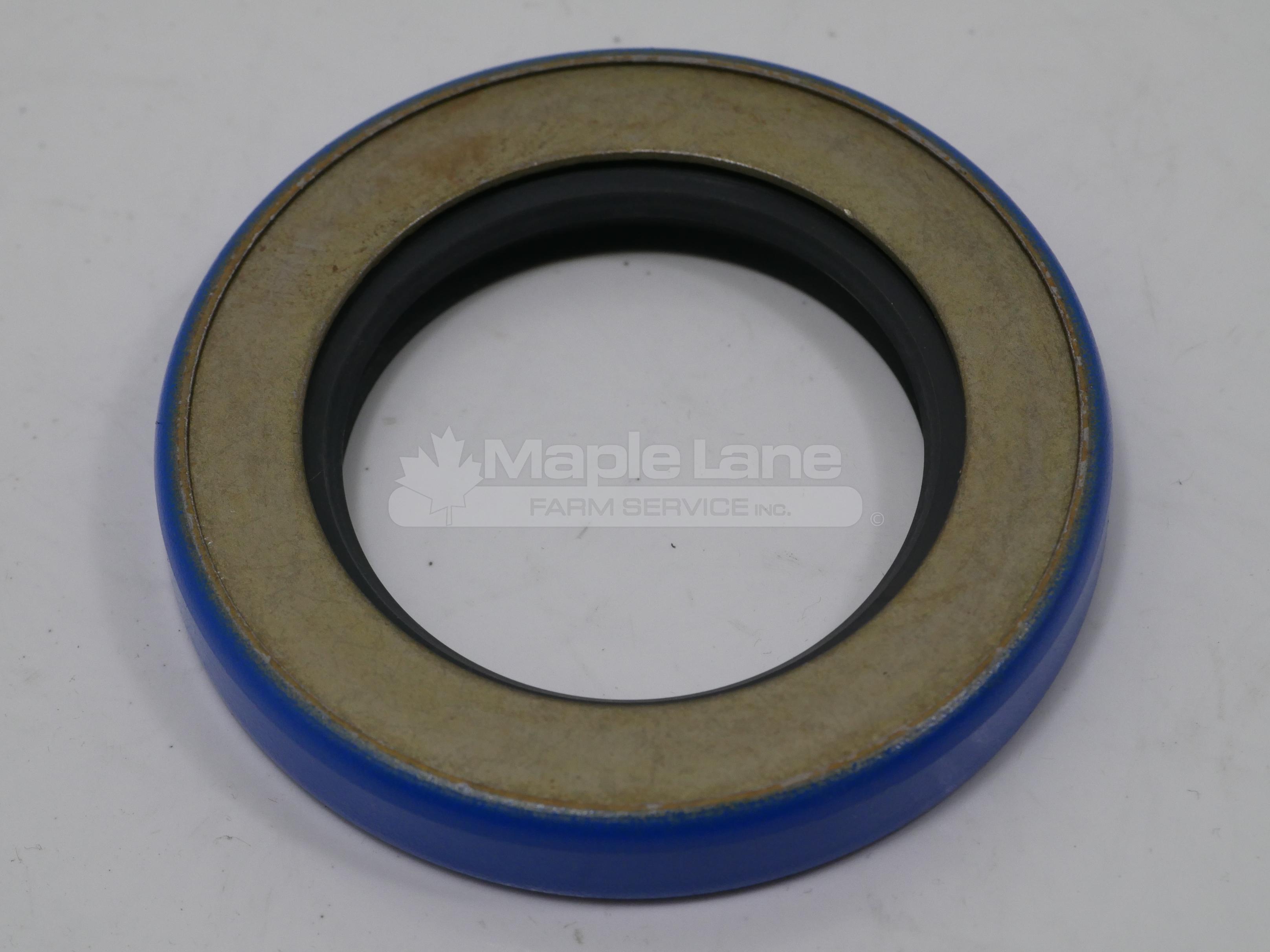 70256909 Oil Seal