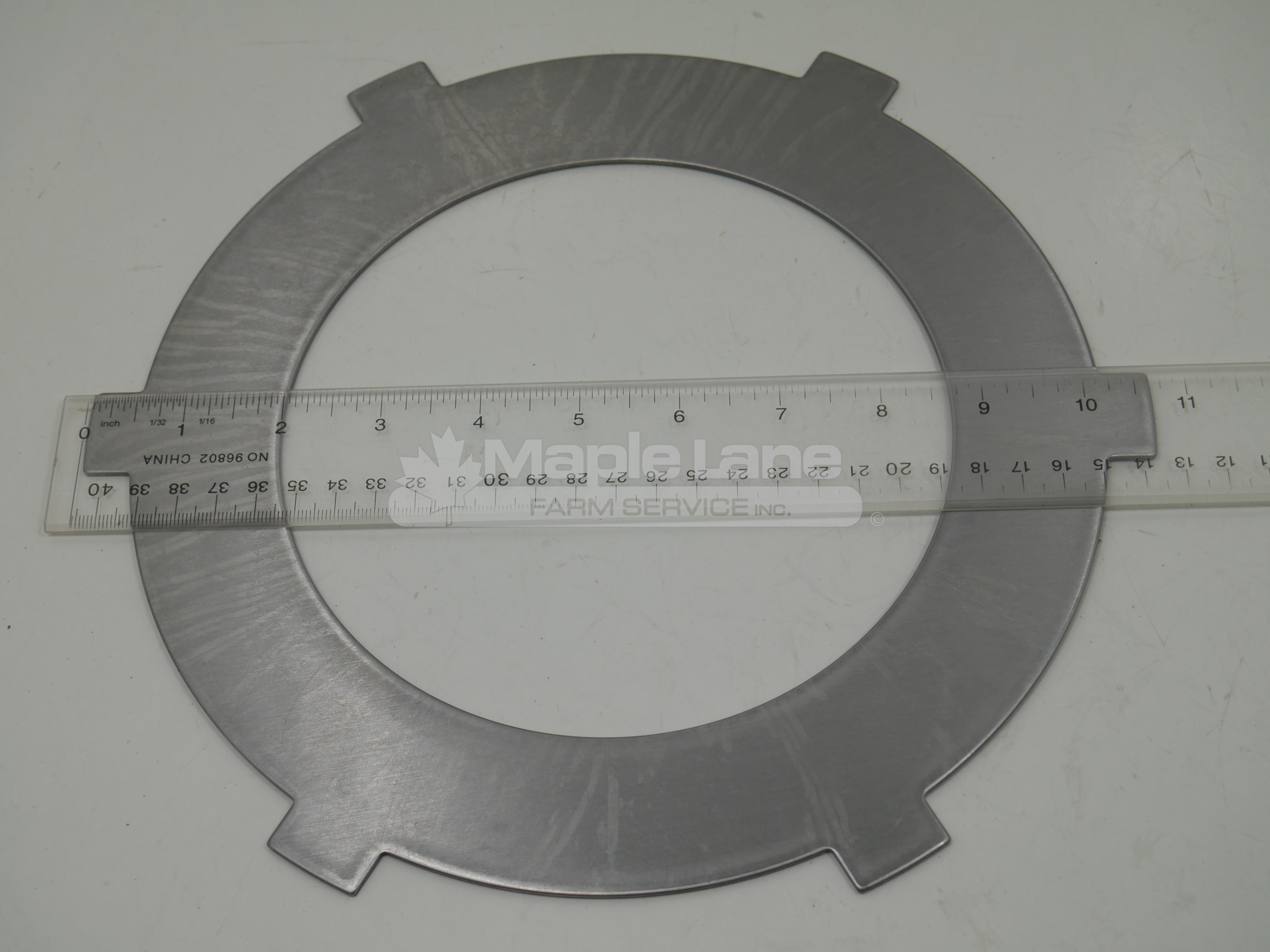 7065270m1 separator plate