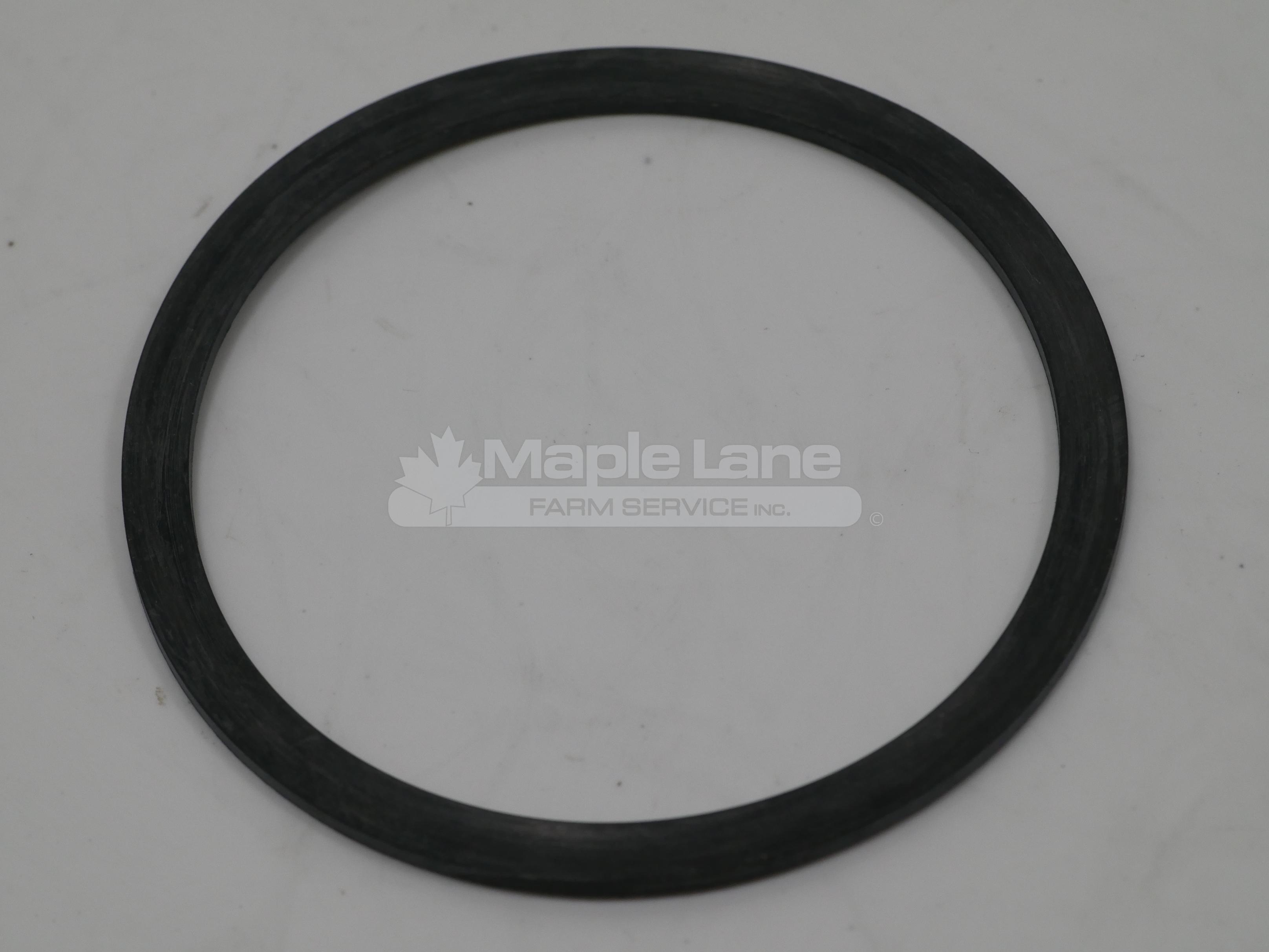 70926620 Backup Ring