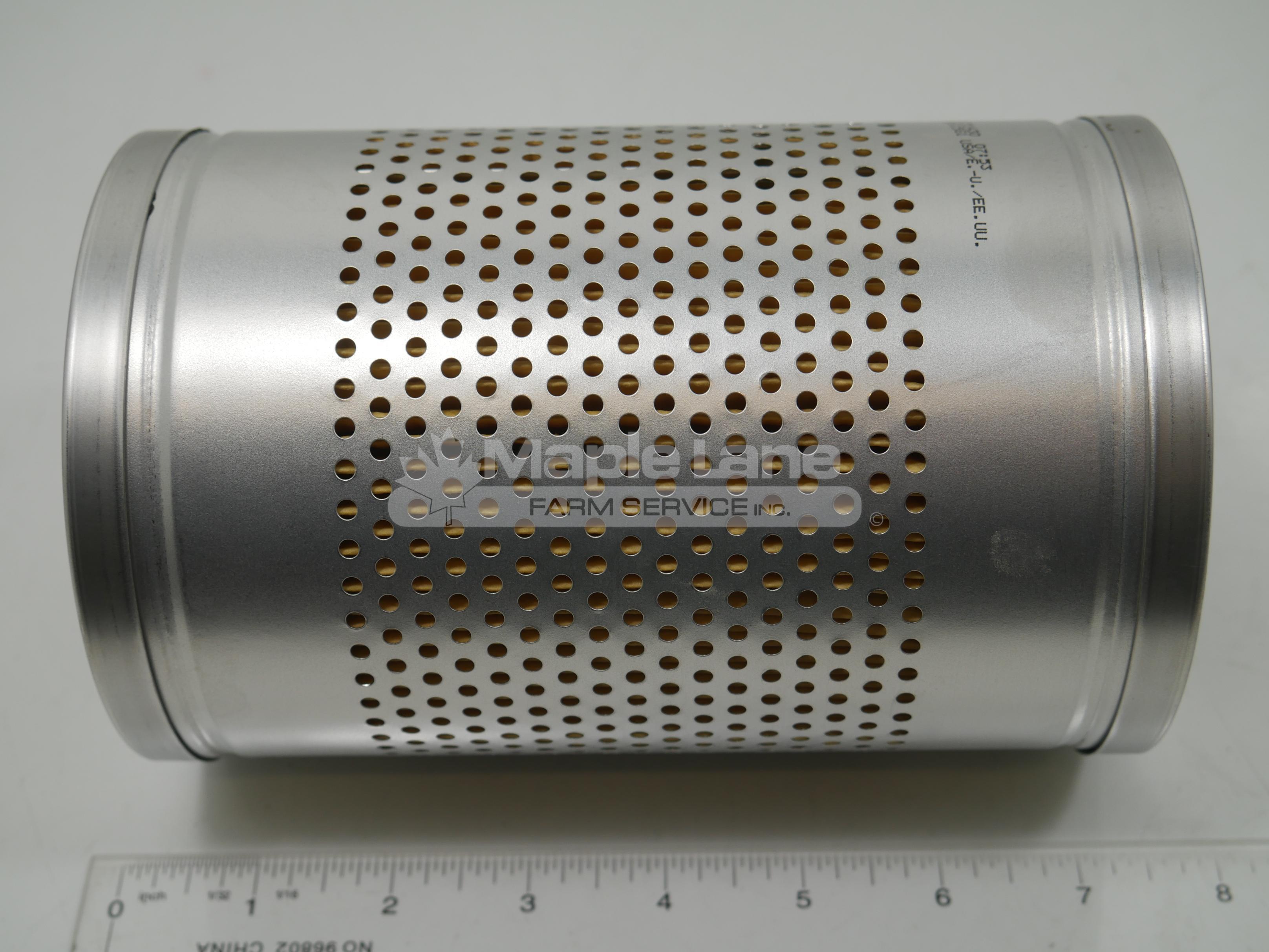 71151430 filter