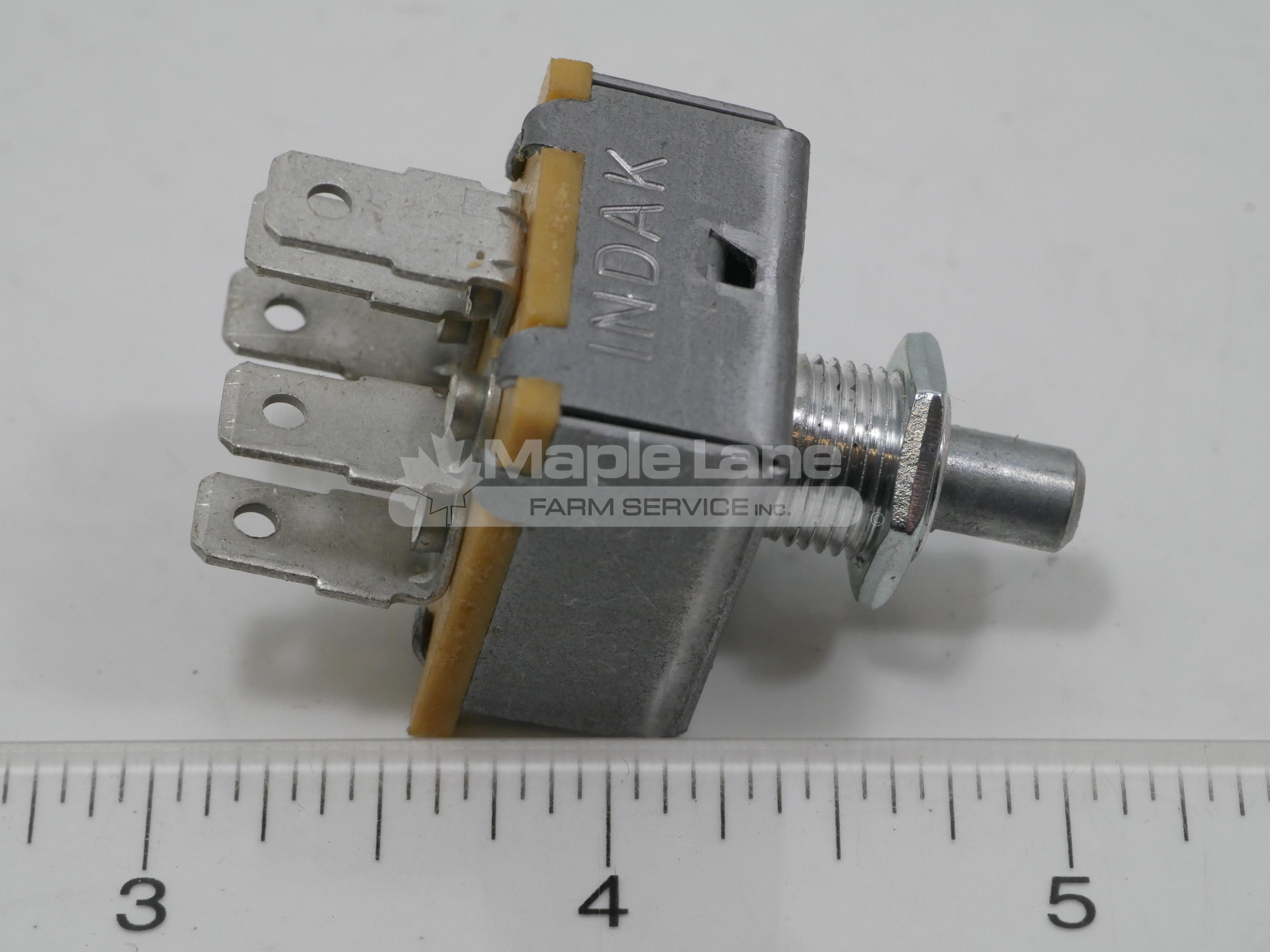 71380935 switch