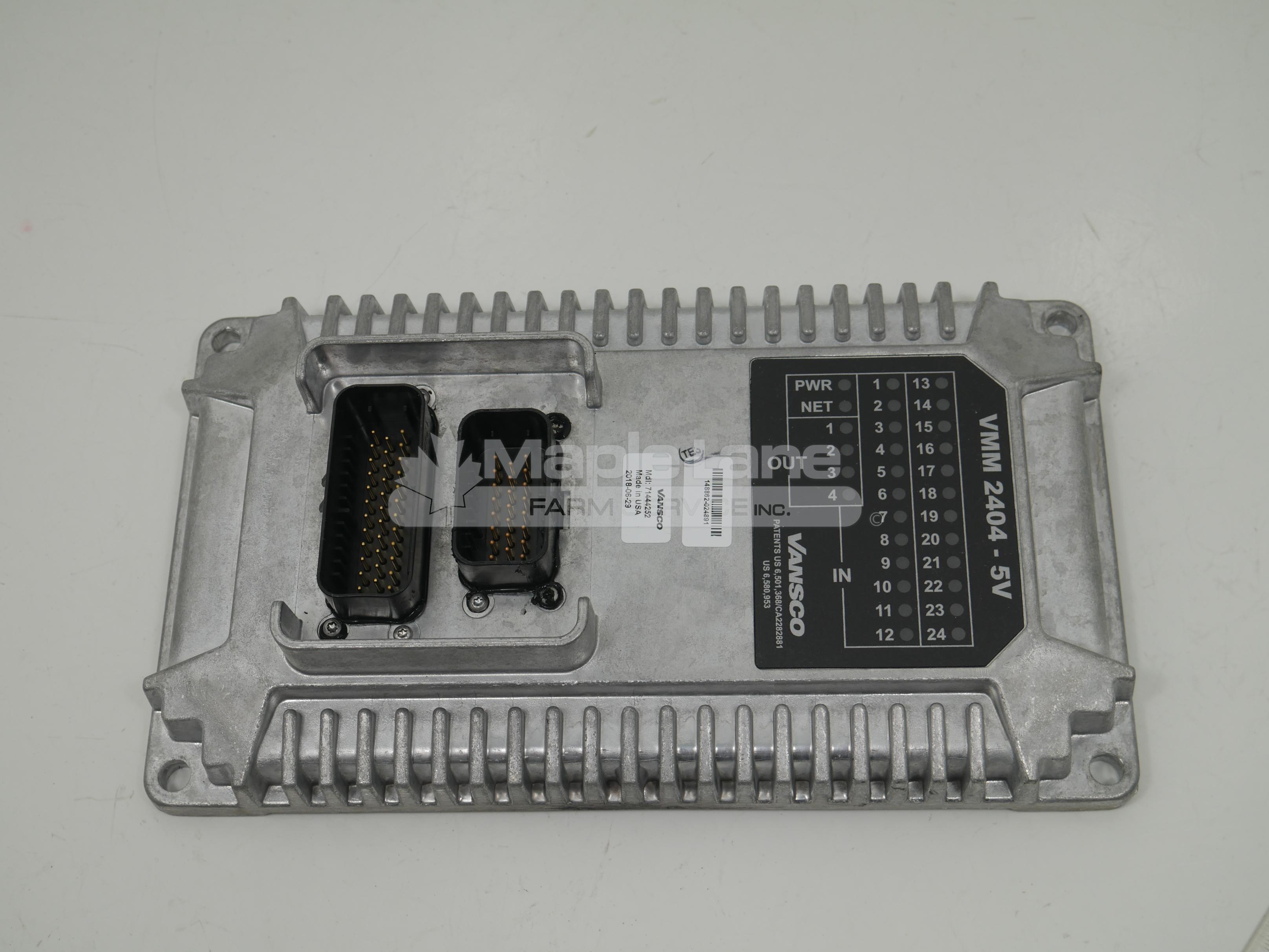 71444252 Control Module