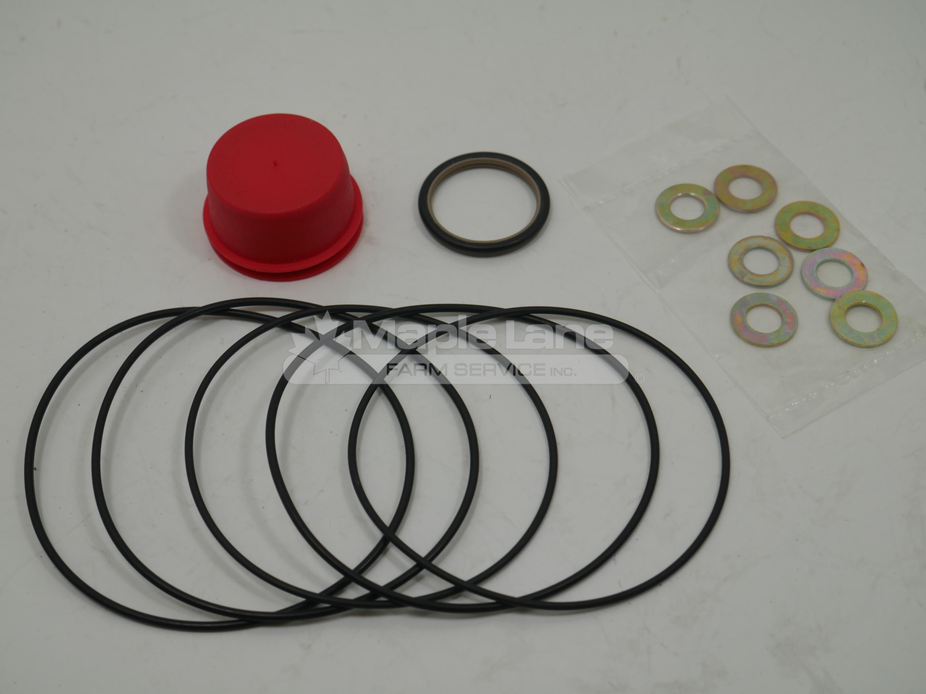 72210434 Seal Ring Kit
