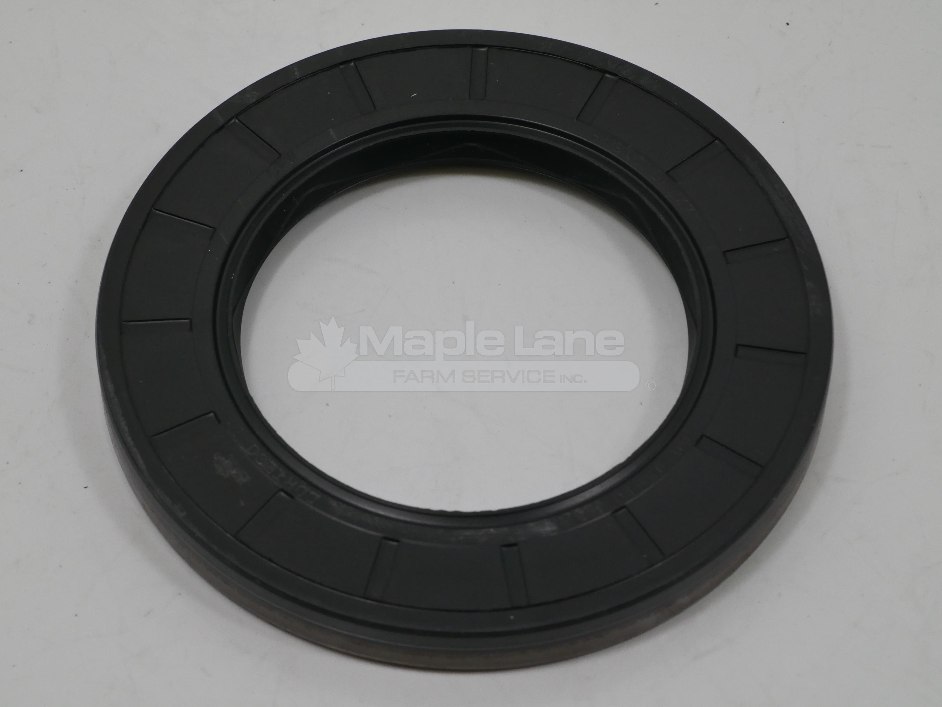 72214601 4WD Seal