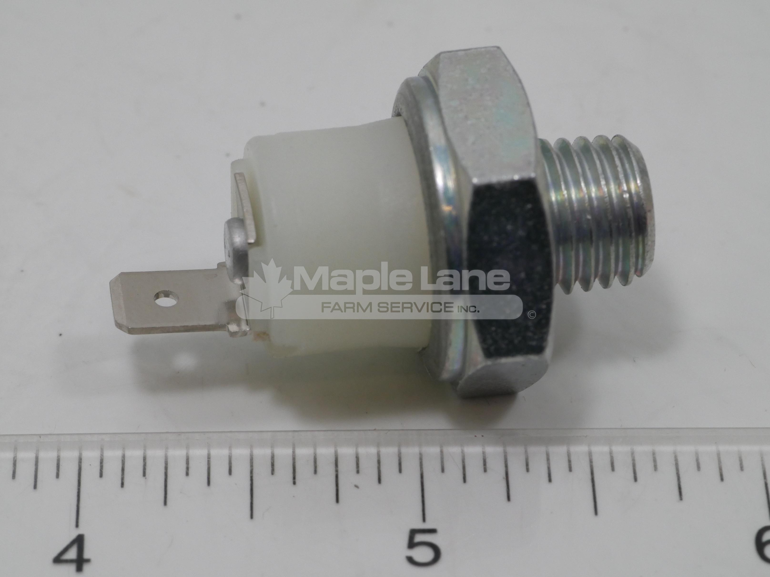 72262639 Pressure Switch
