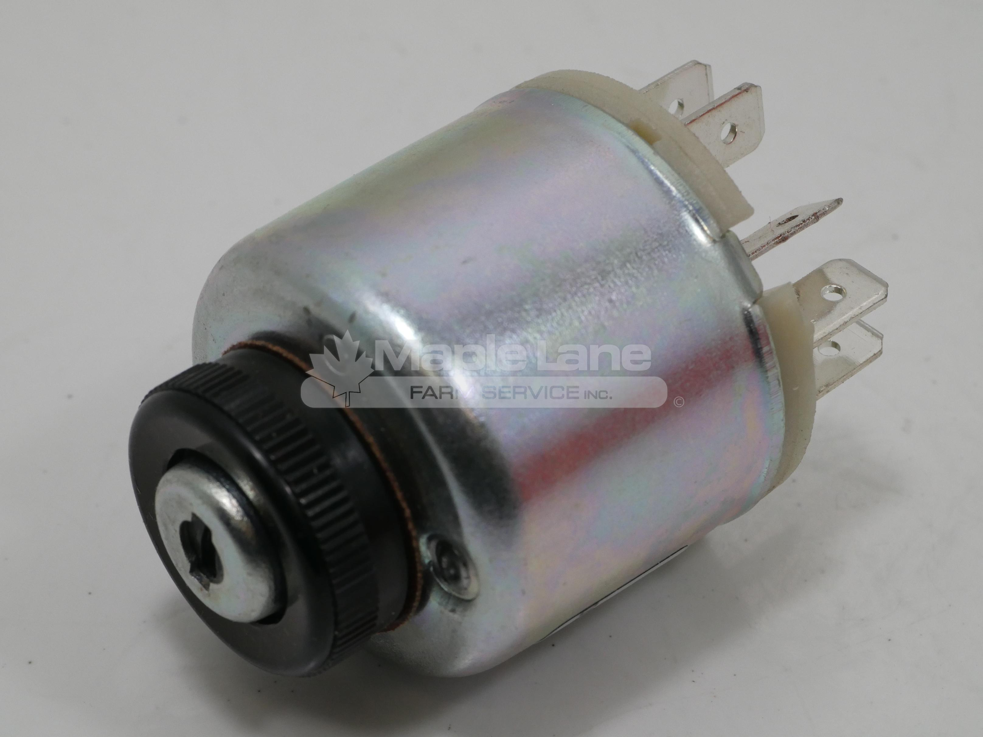72270026 Ignition Switch