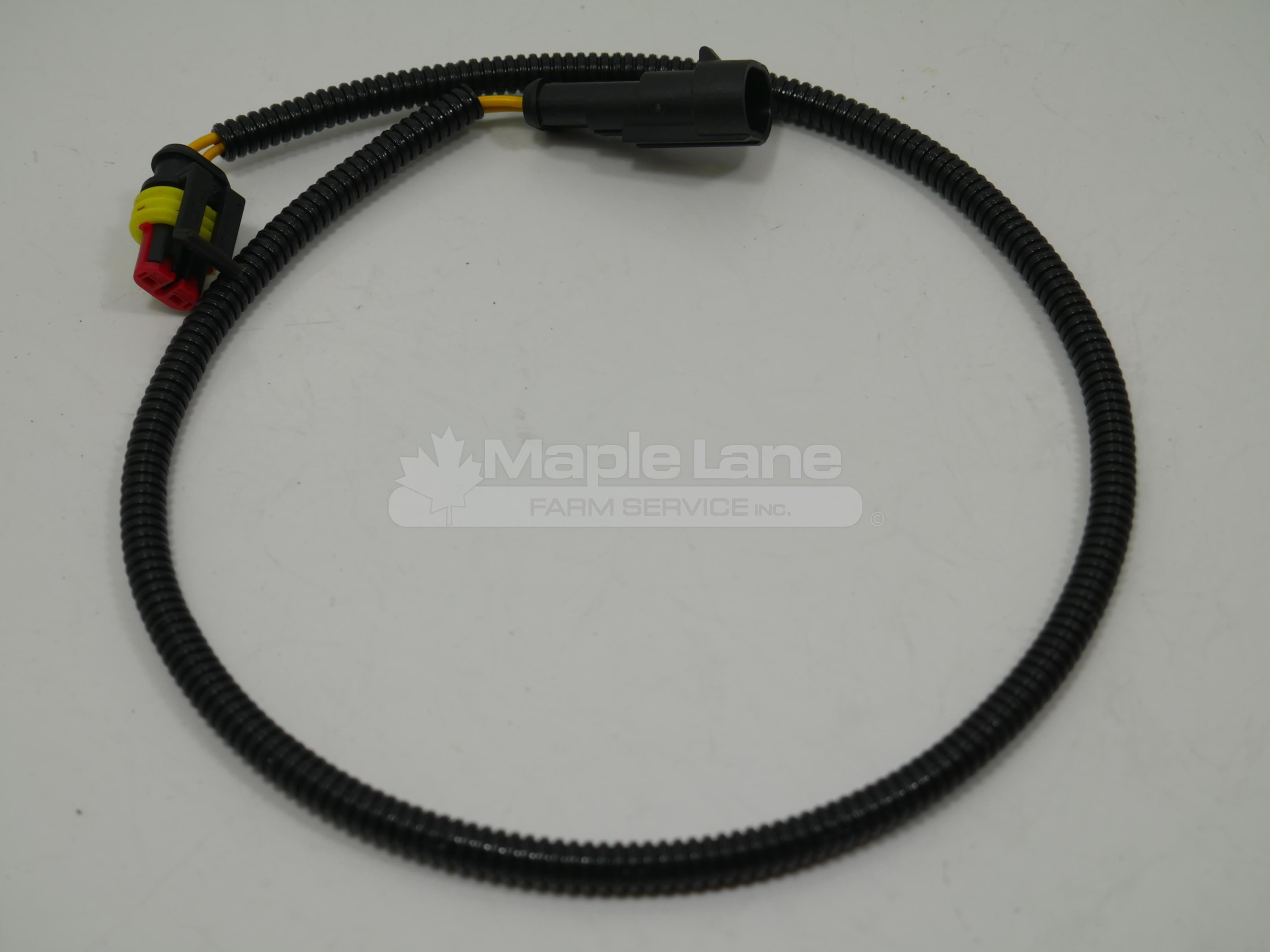 72273272 Wire Harness Extension