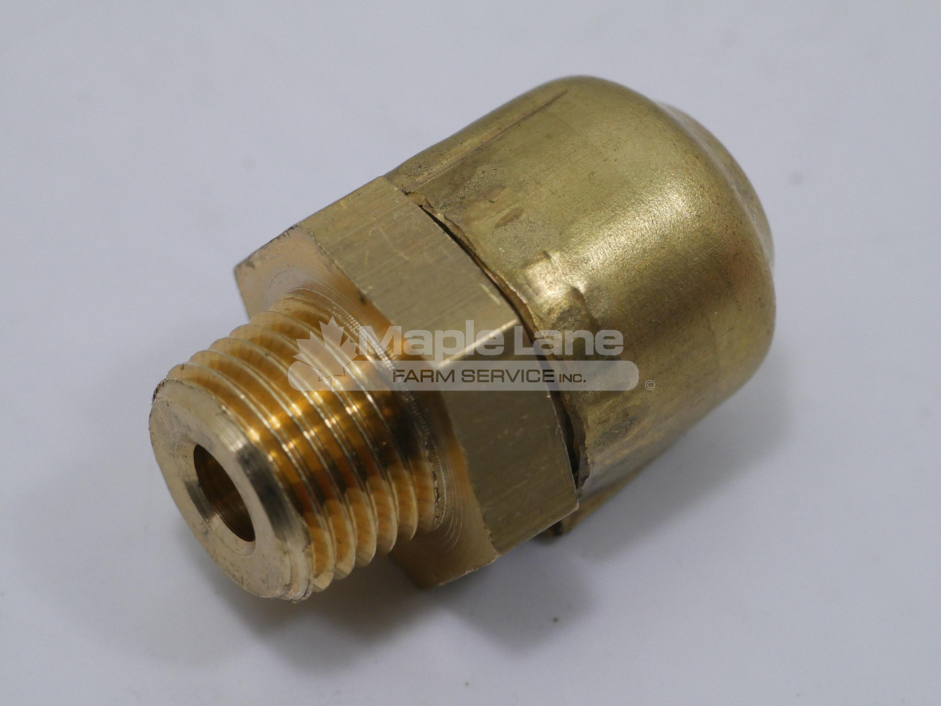 72276048 valve