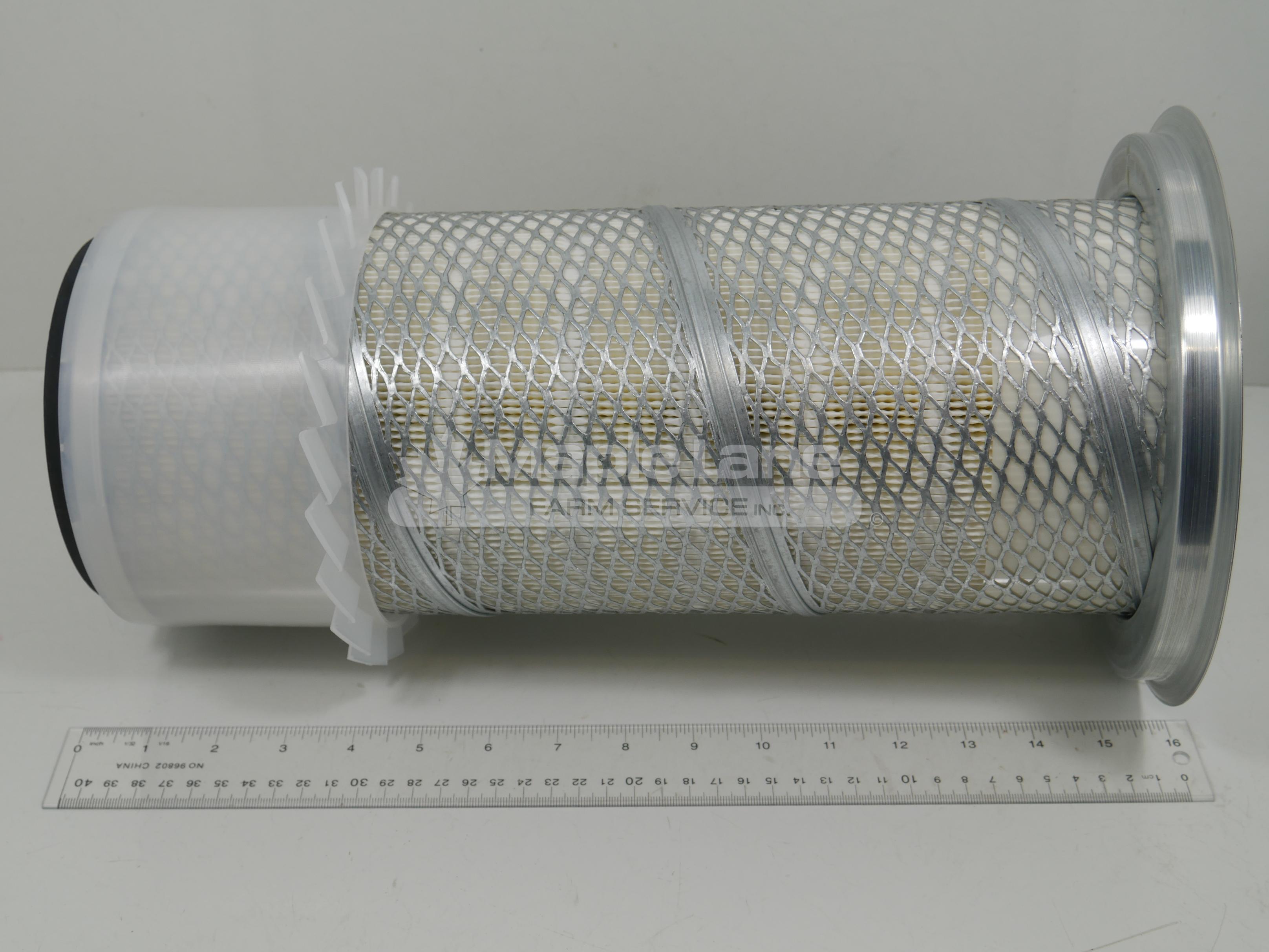 72281455 Air Filter