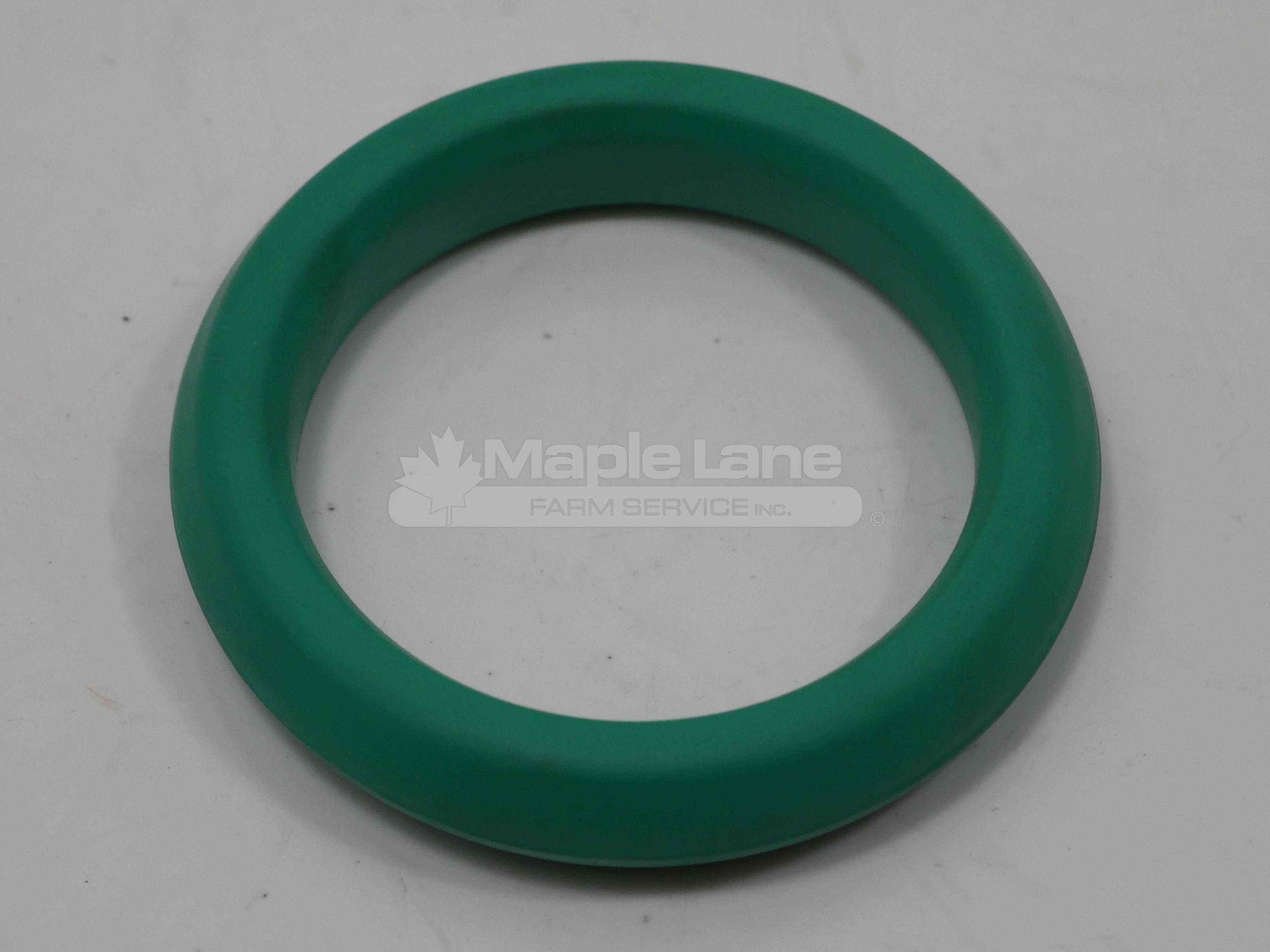 72291580 O-Ring