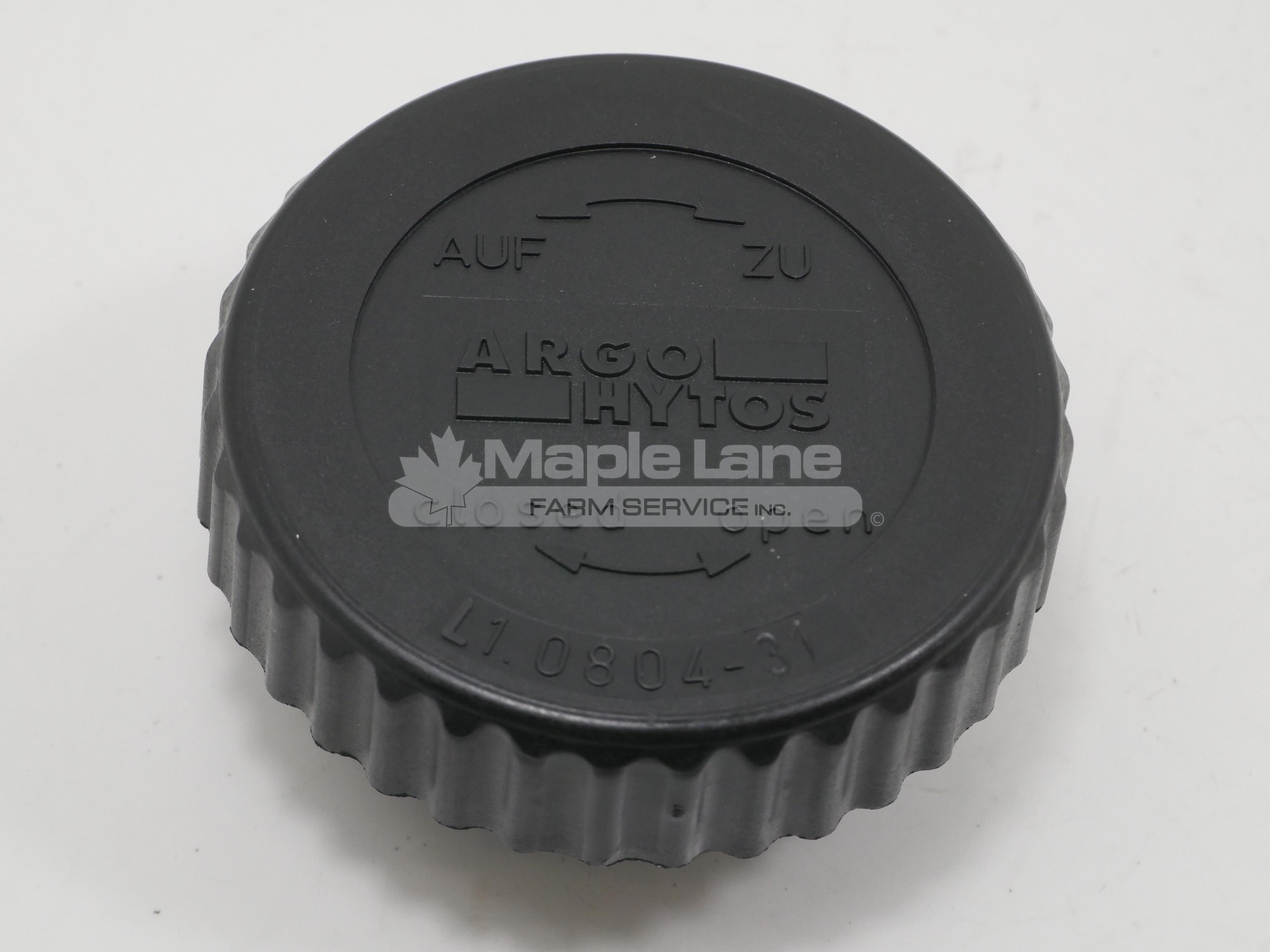 72312078 Filter Cap
