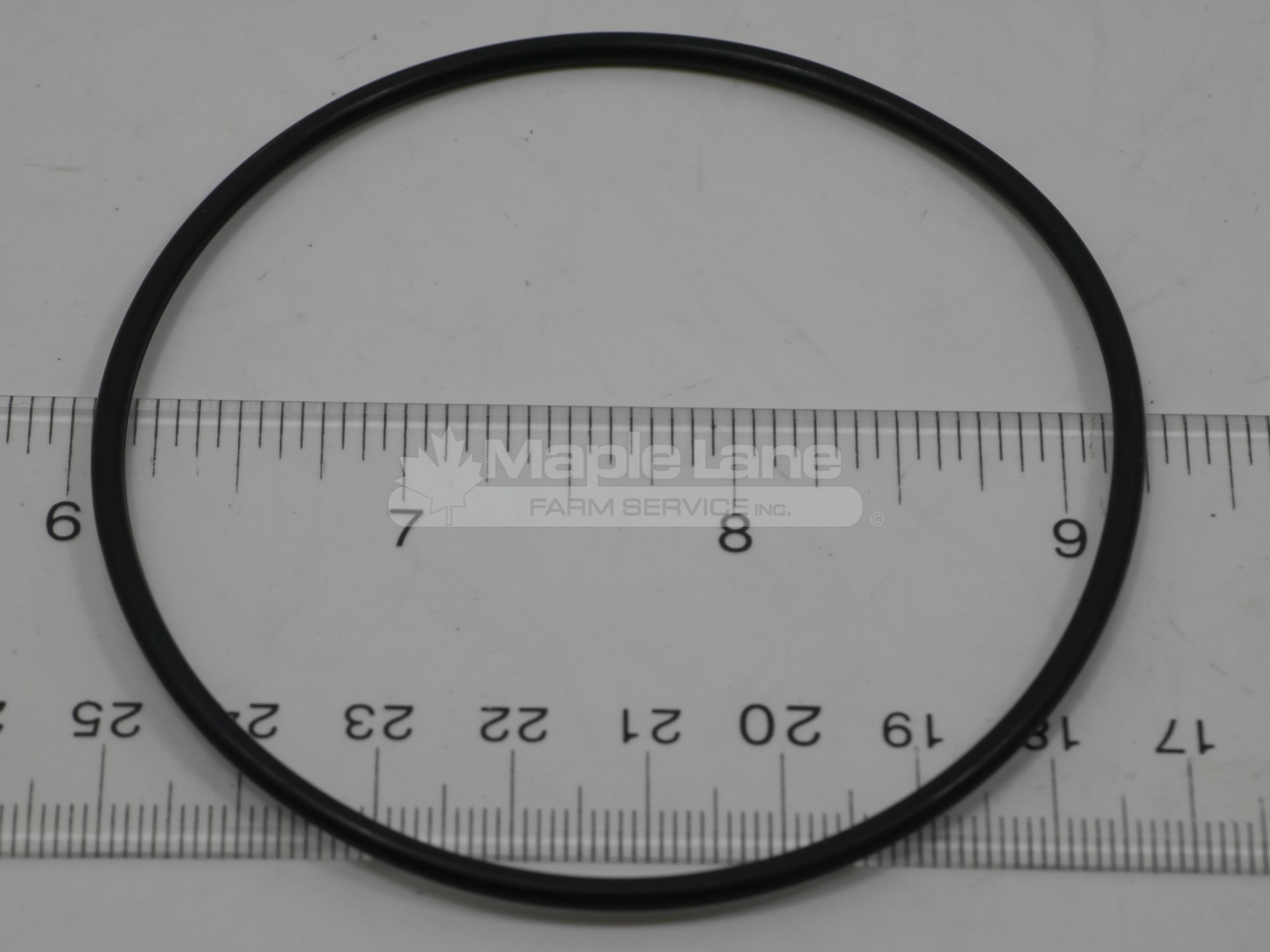 72313495 O-Ring 76 x 2.5