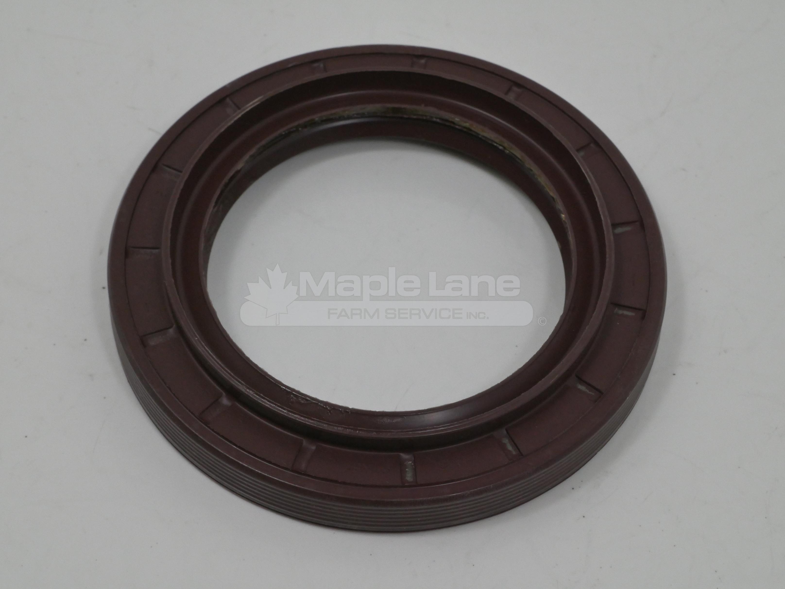 72317615 Rotary Shaft Seal