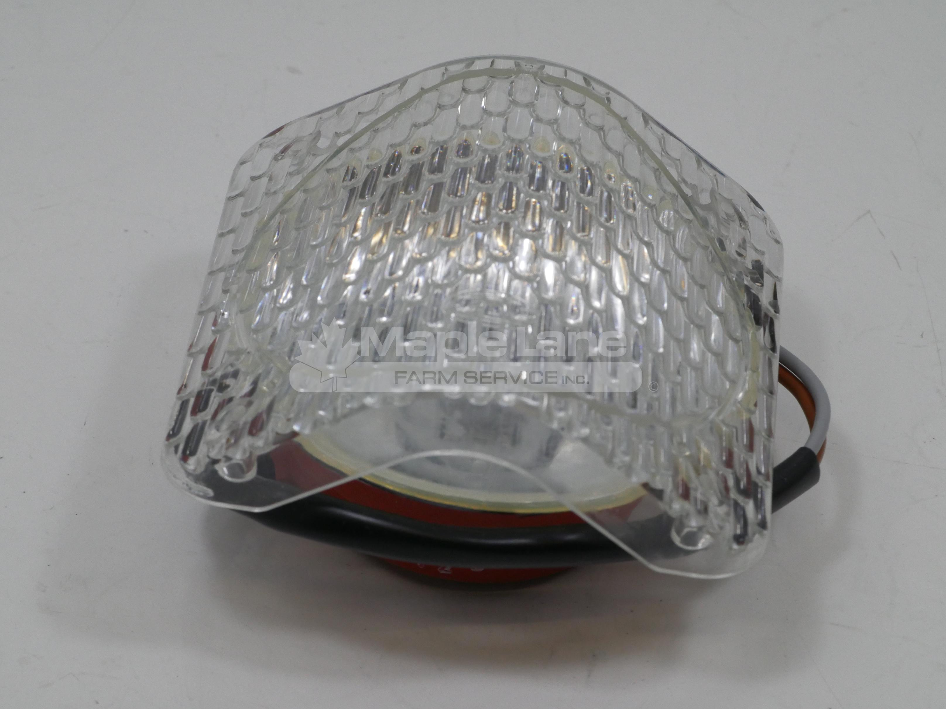 72421201 Work Light