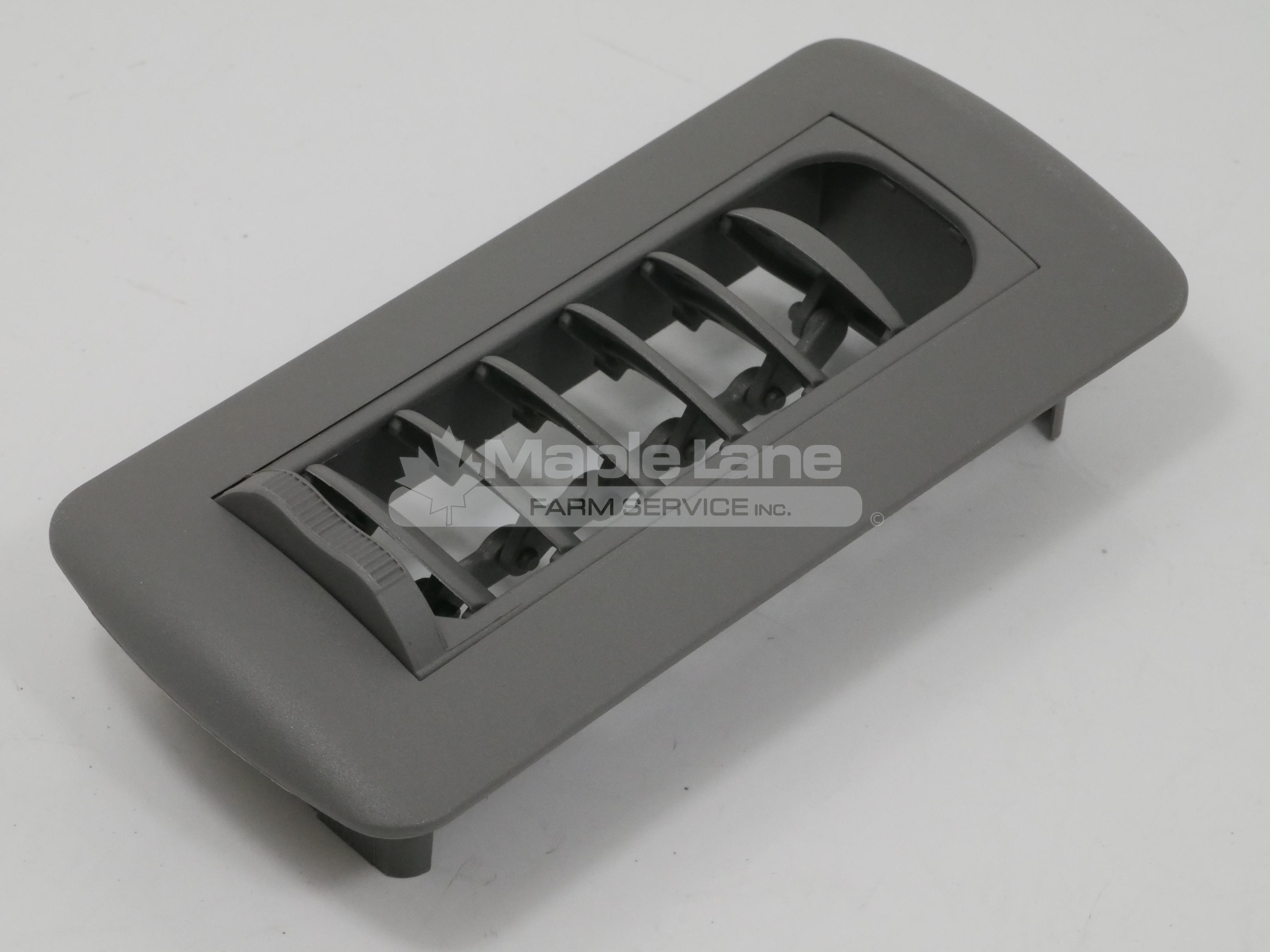72423900 Nozzle
