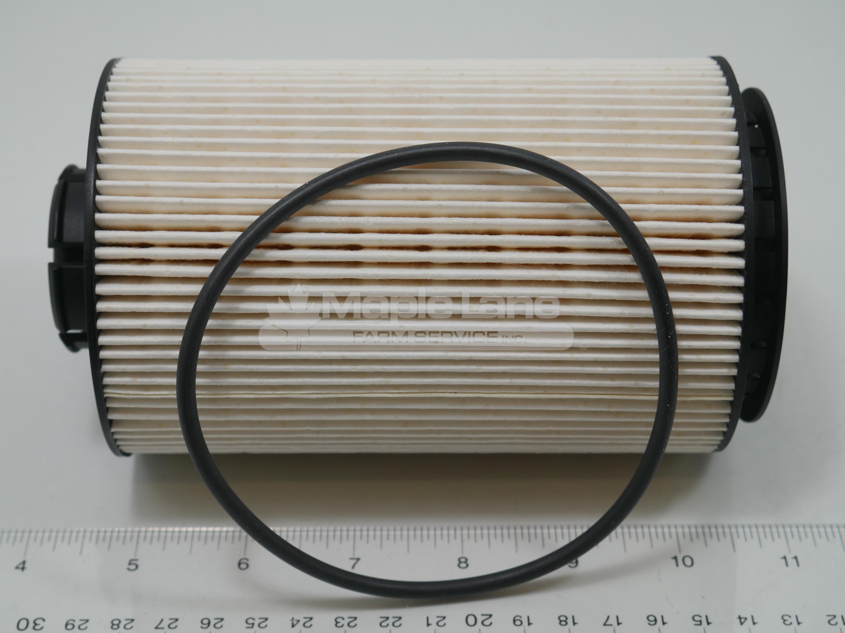 72436471 Fuel Filter