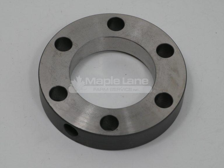 72451655 Spacer Ring