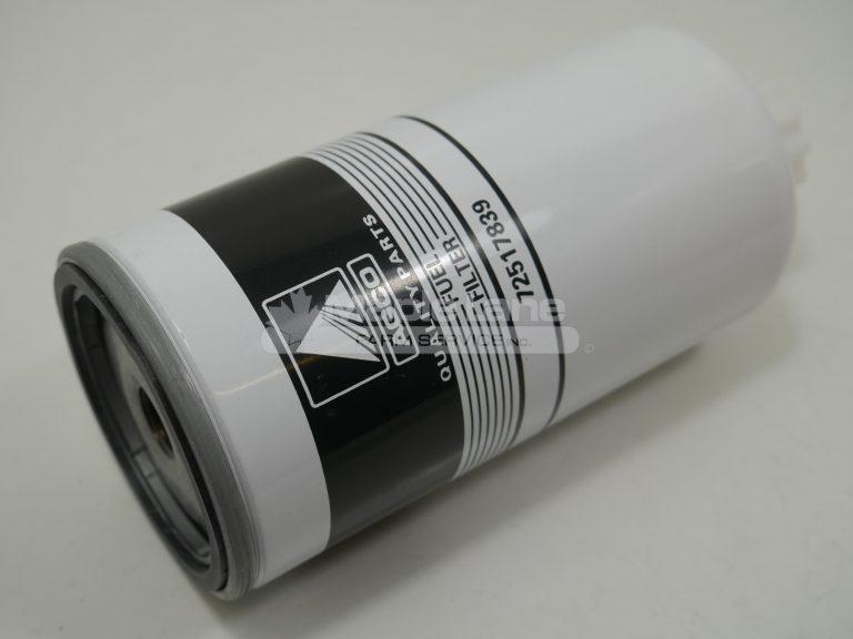 72517839 Fuel Filter