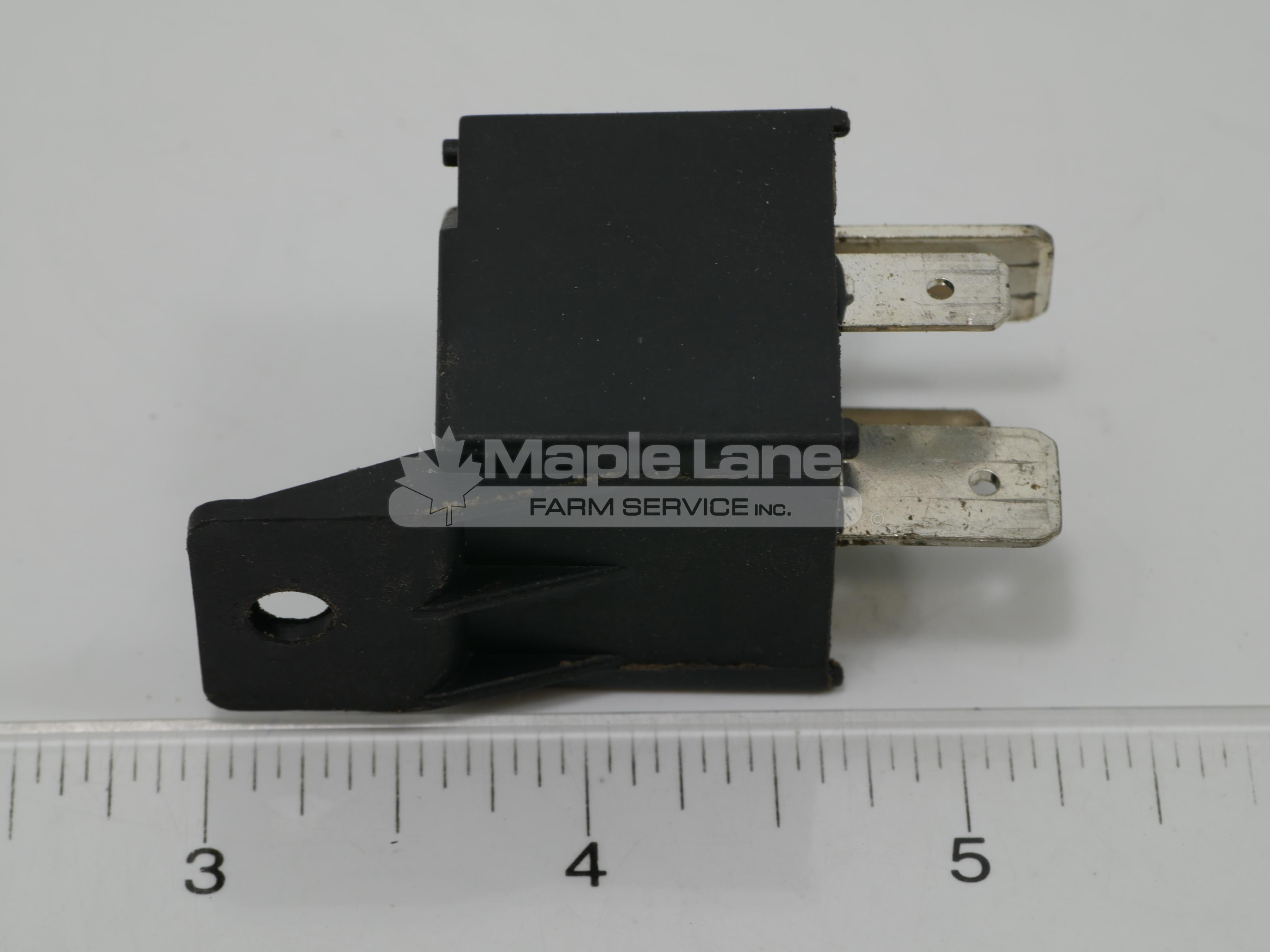 72612316 70A Sealed Relay