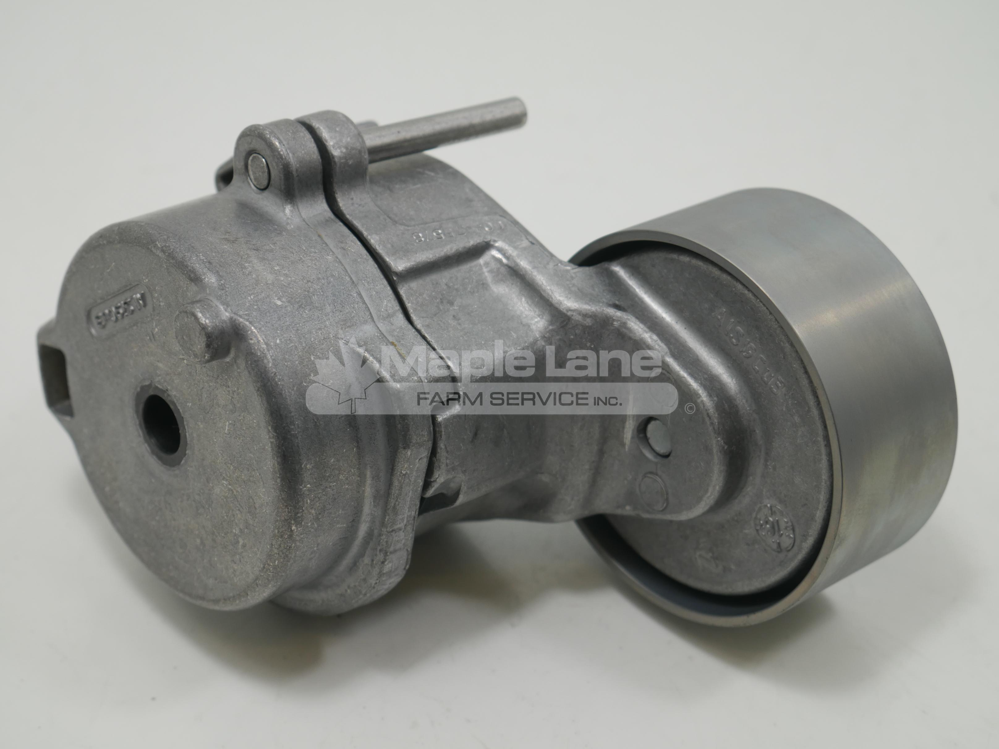 72625050 Tension Roller
