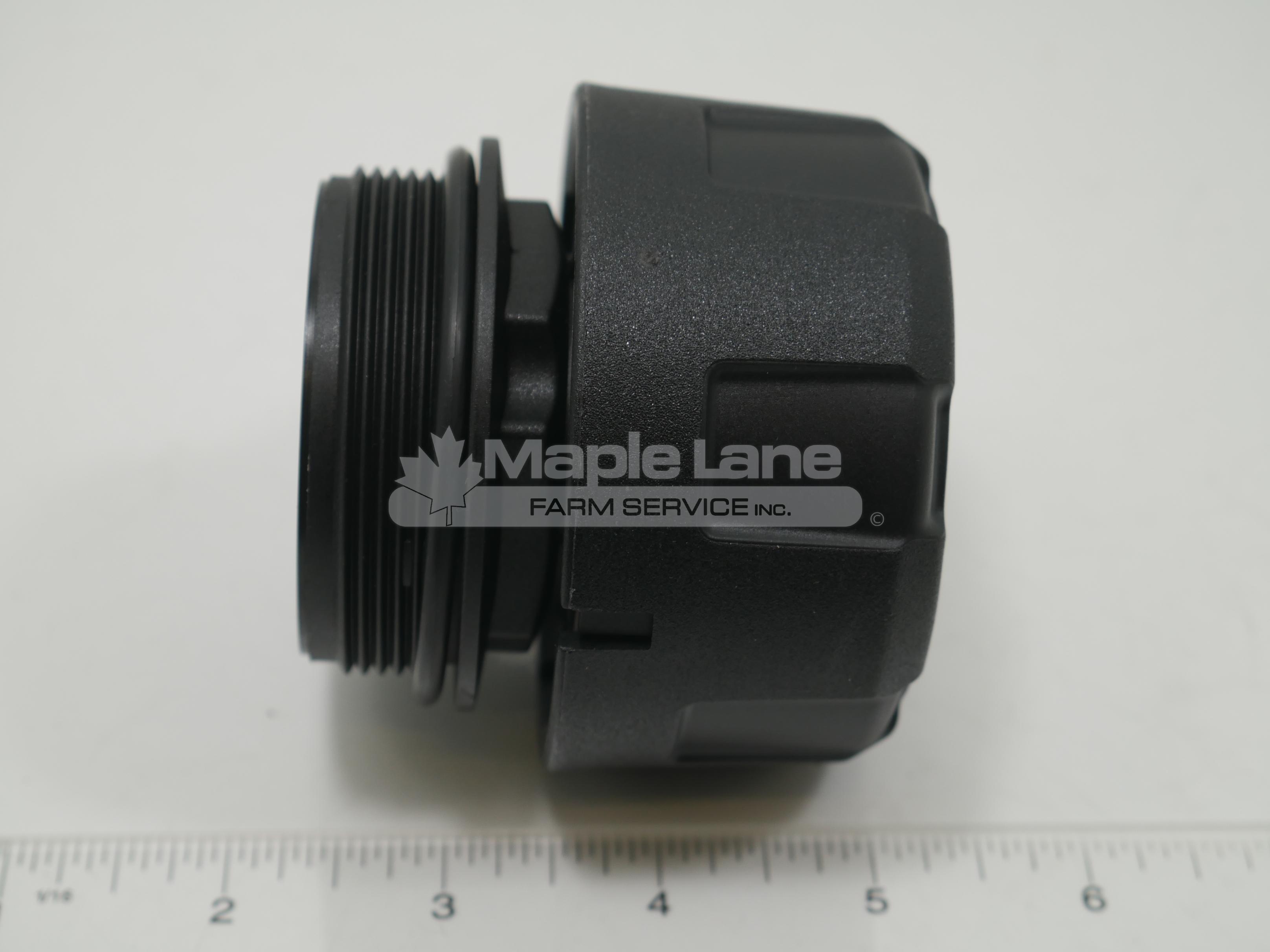 72629564 Ventilation Filter