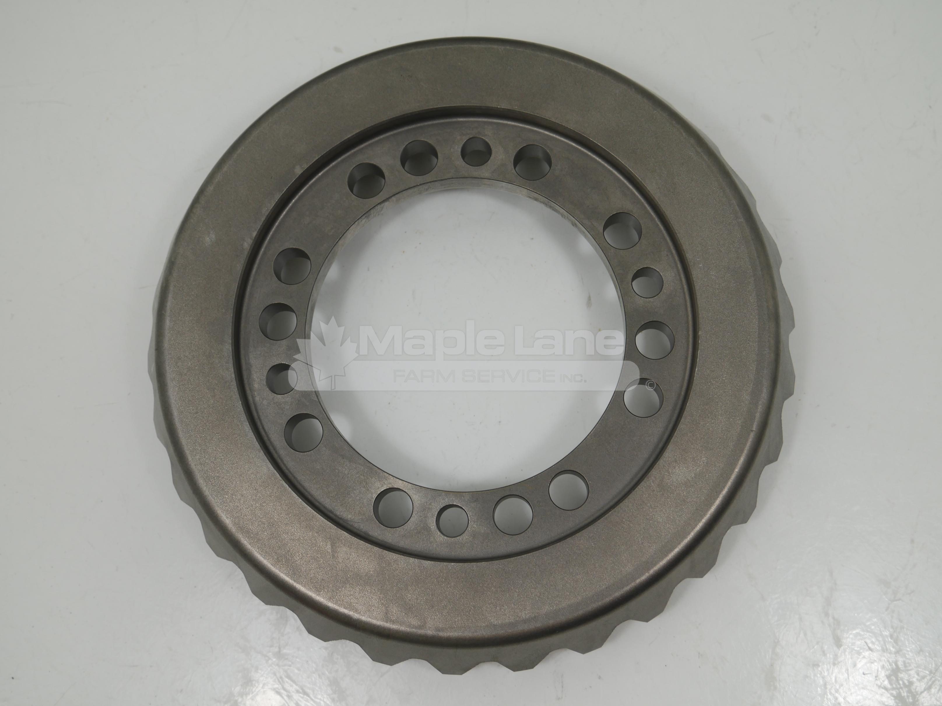 7400450801 Bevel Gear Kit