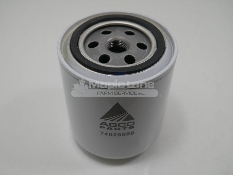74029089 Coolant Filter