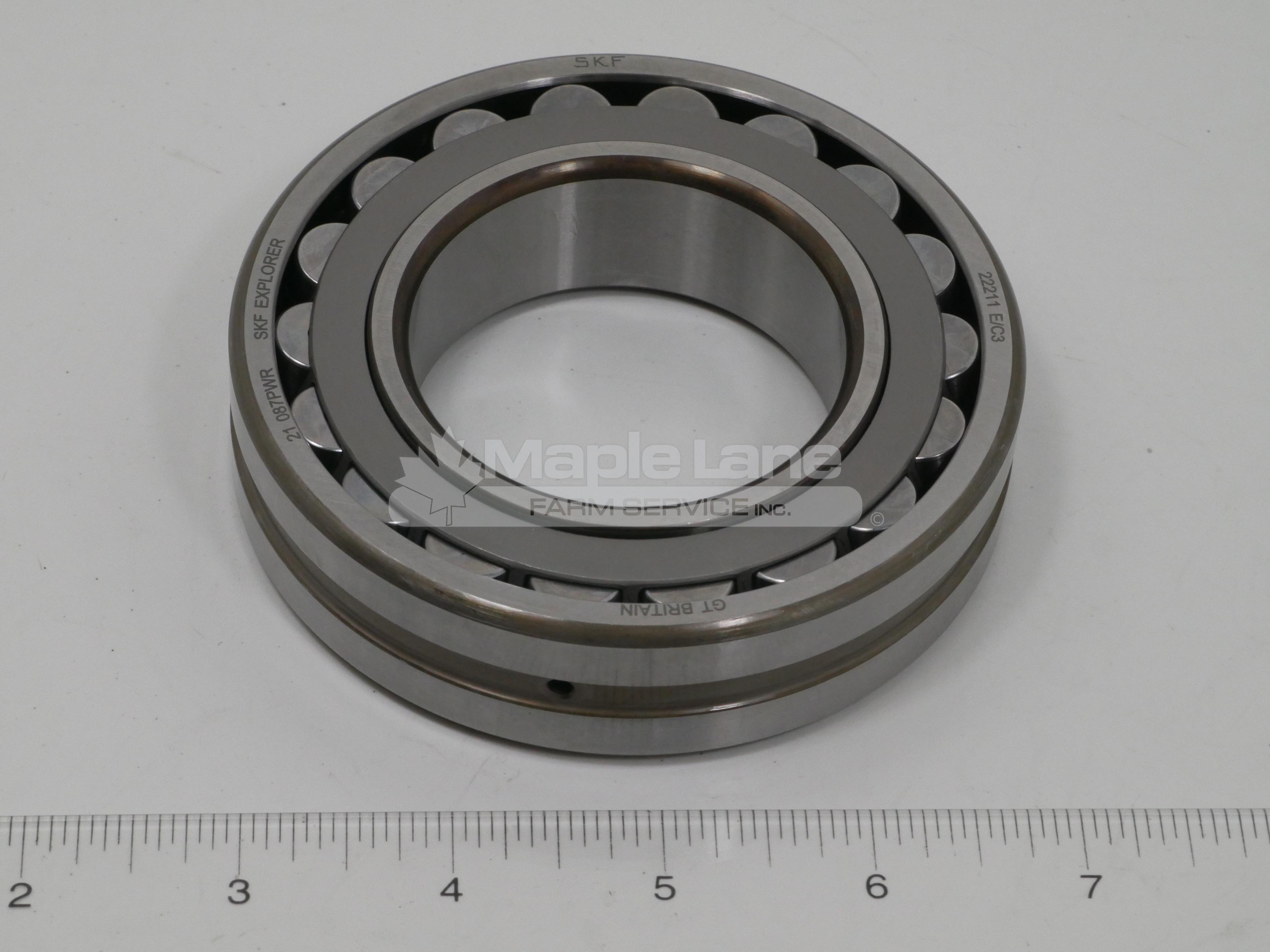 8051005 Roller Bearing