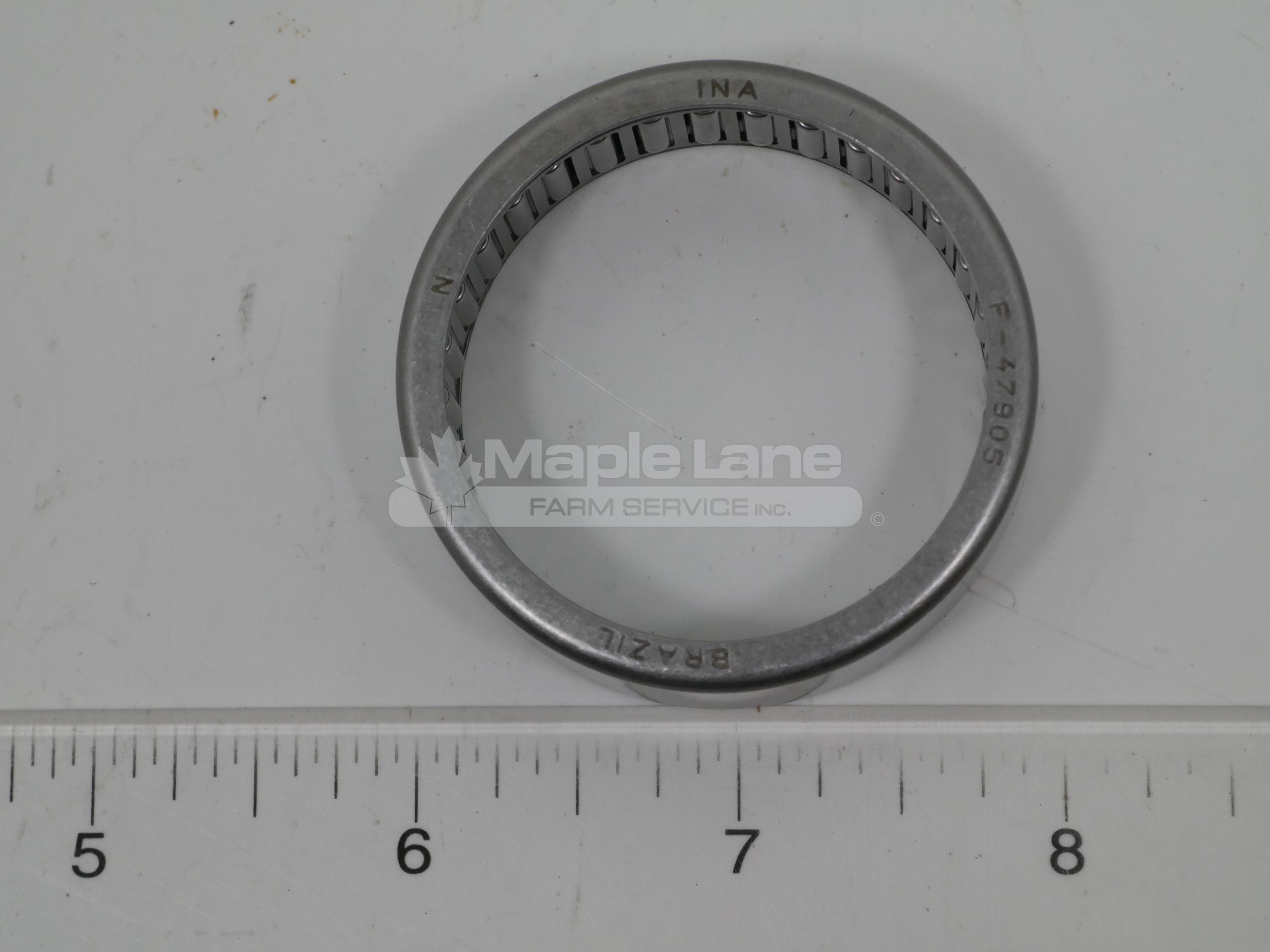886668m1 bearing