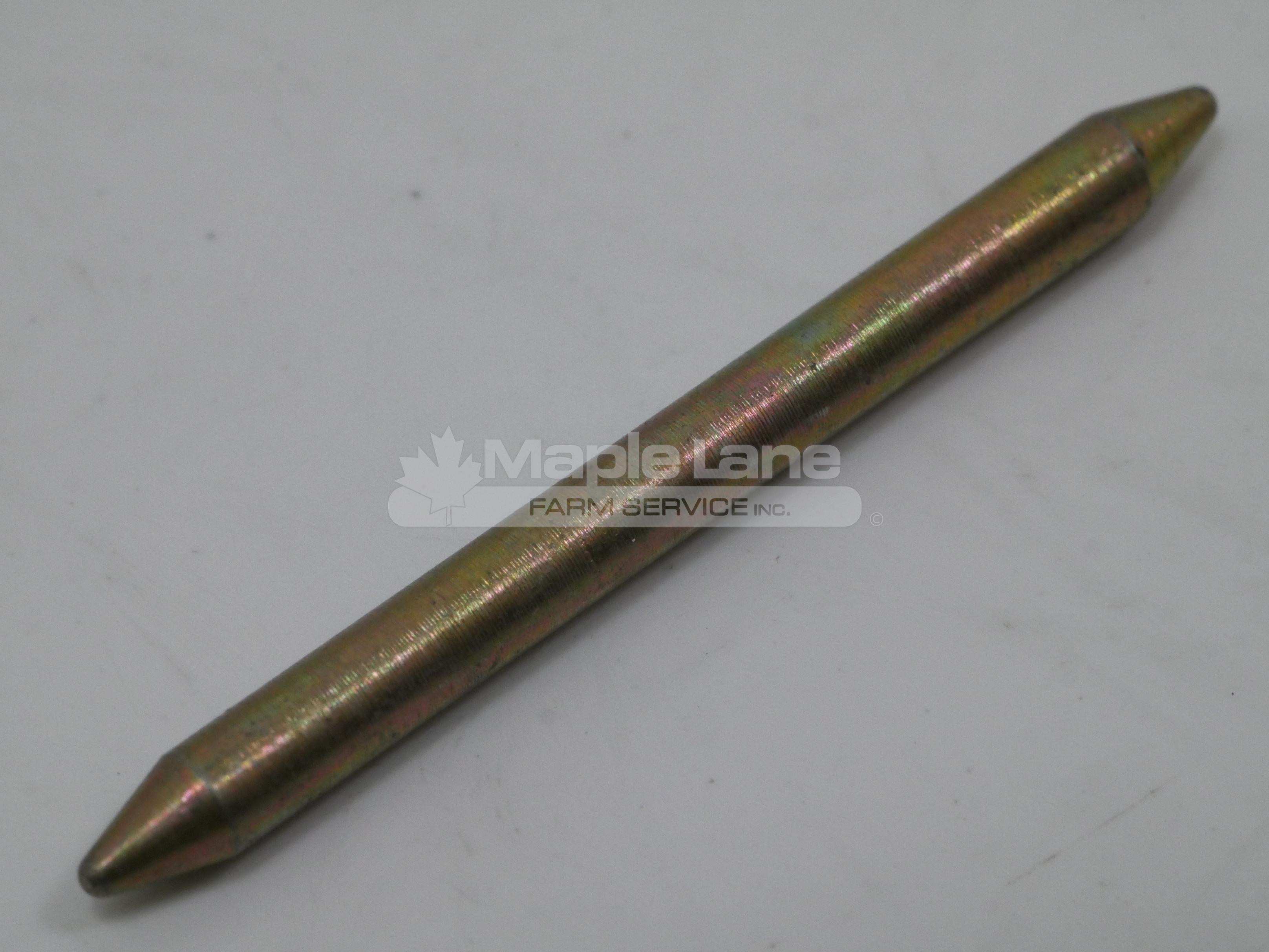 918026M1 Bill Hook Rod