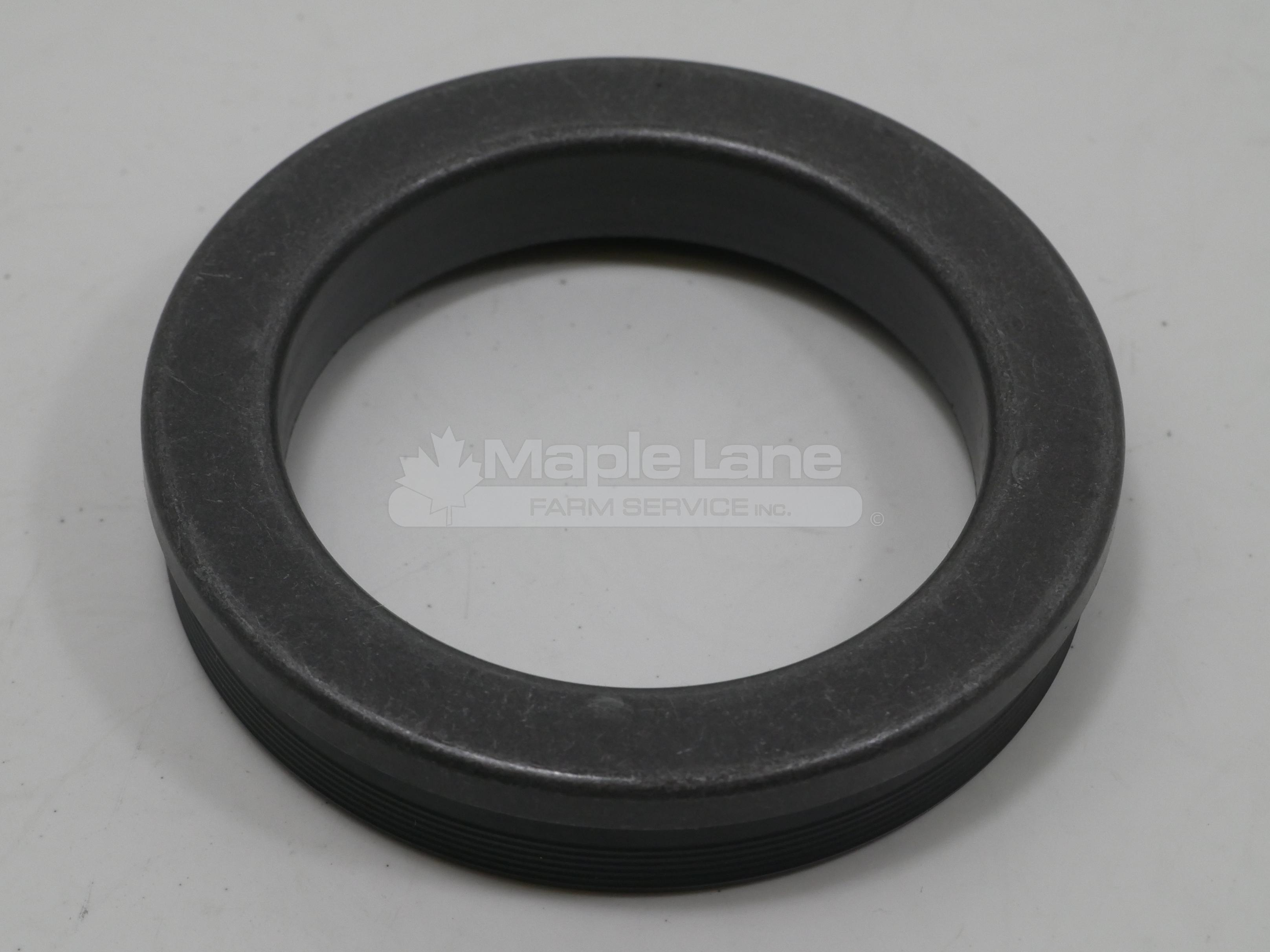 ACP0196750 Seal