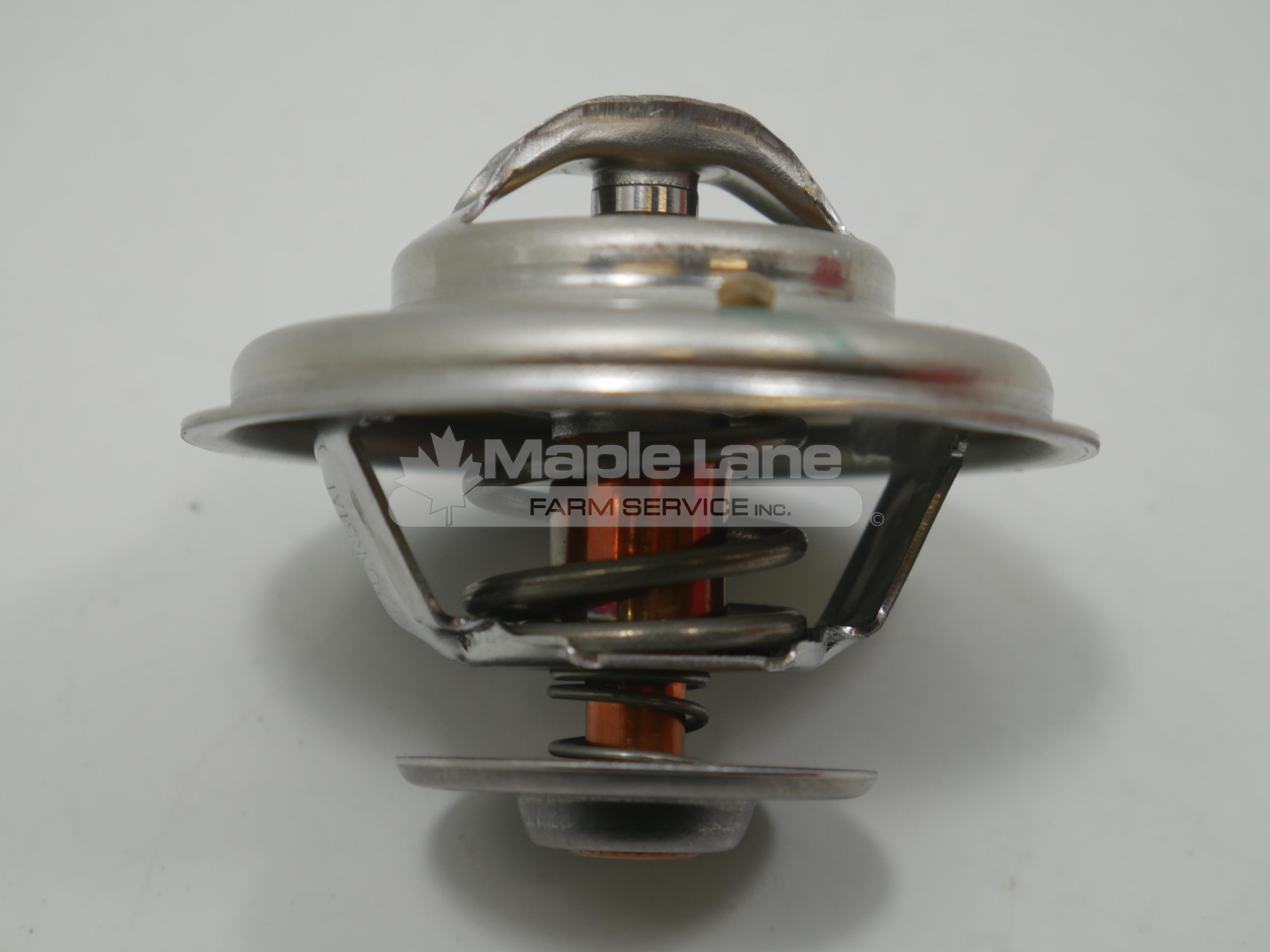acw2170430 thermostat