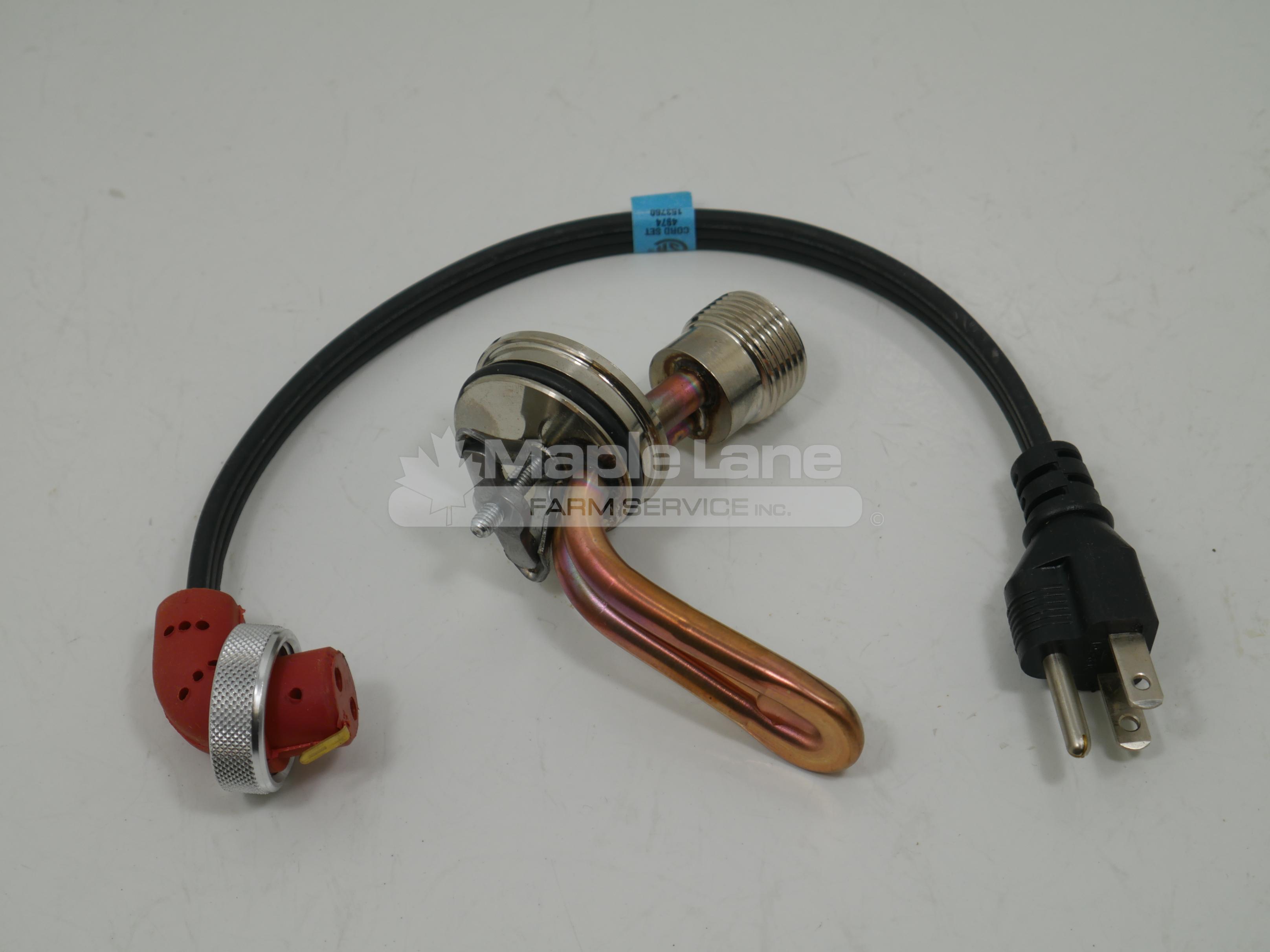 v836840934 block heater