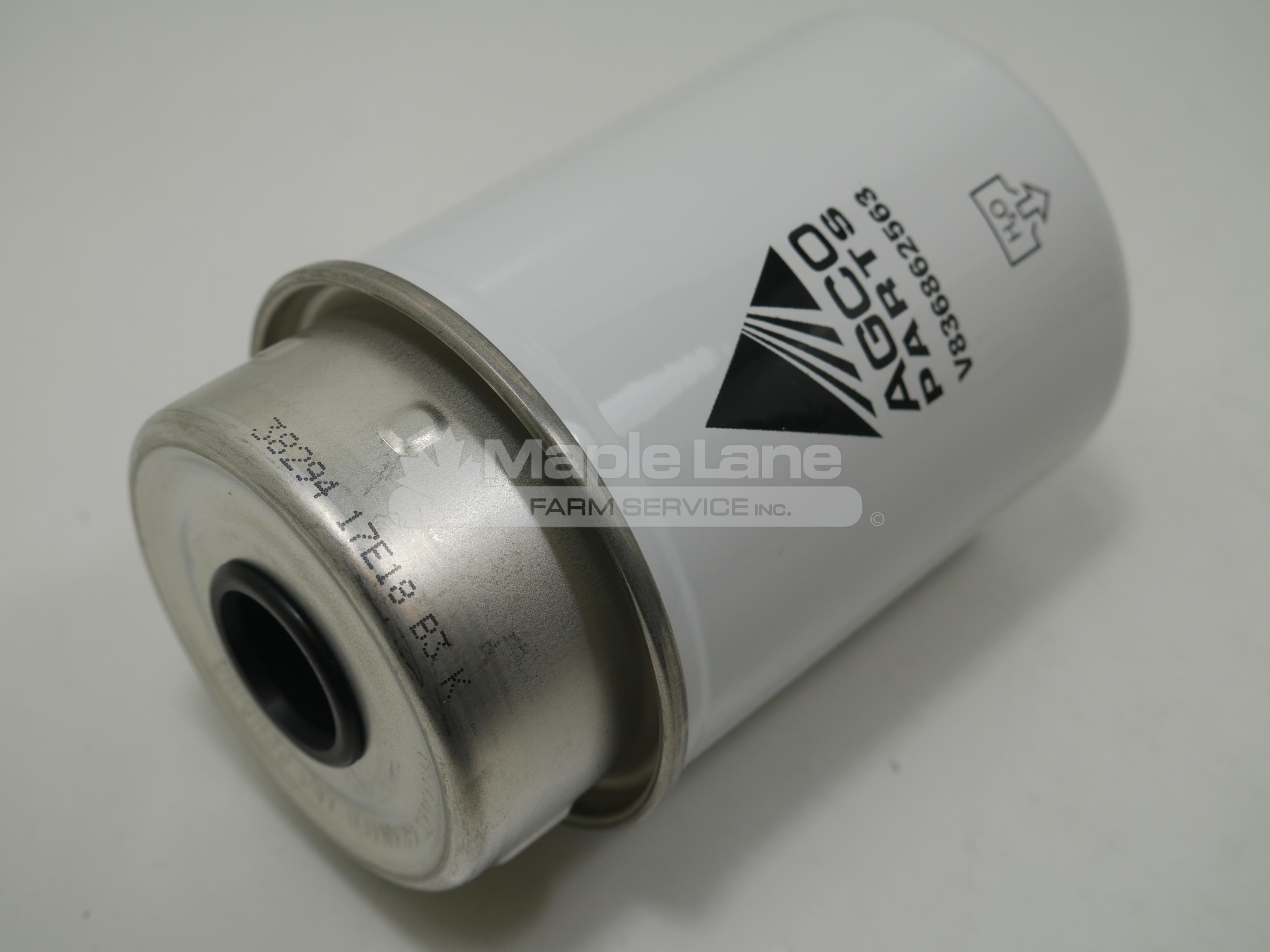 V836862563 Fuel Filter