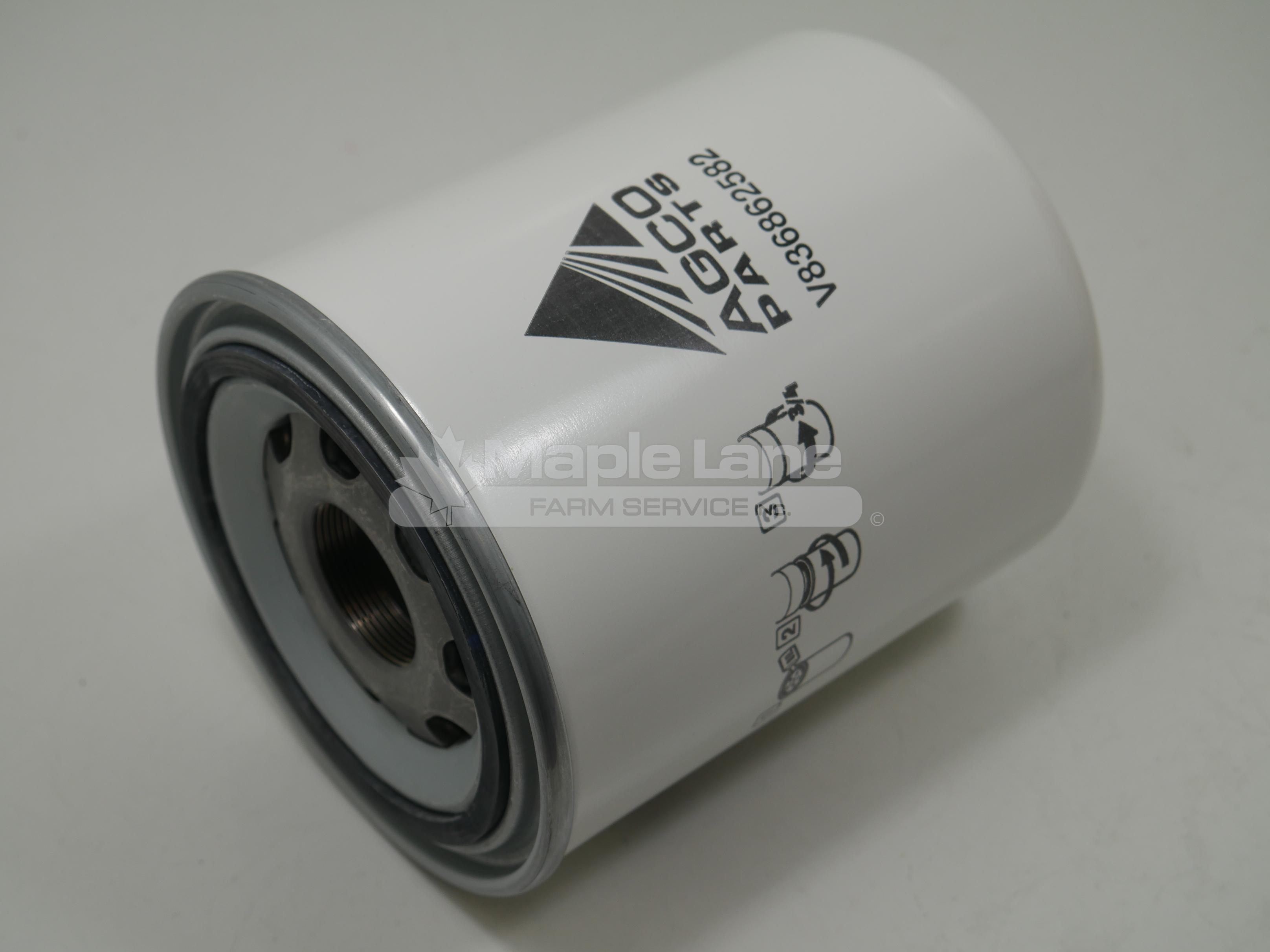 V836862582 Engine Oil Filter