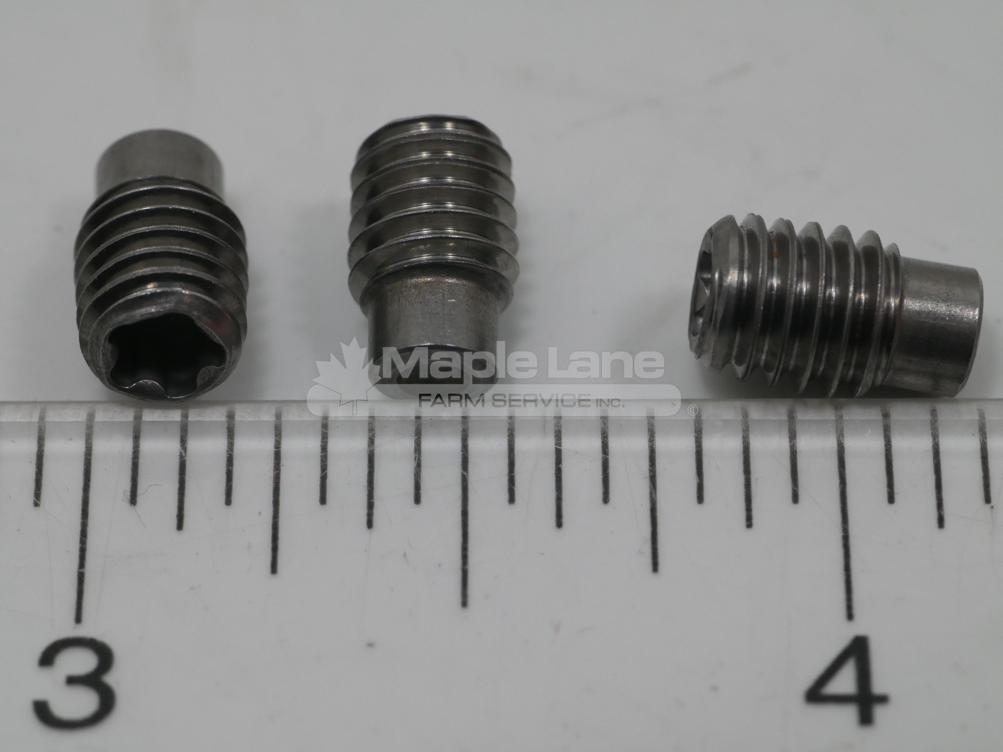 v837079603 kit of plugs