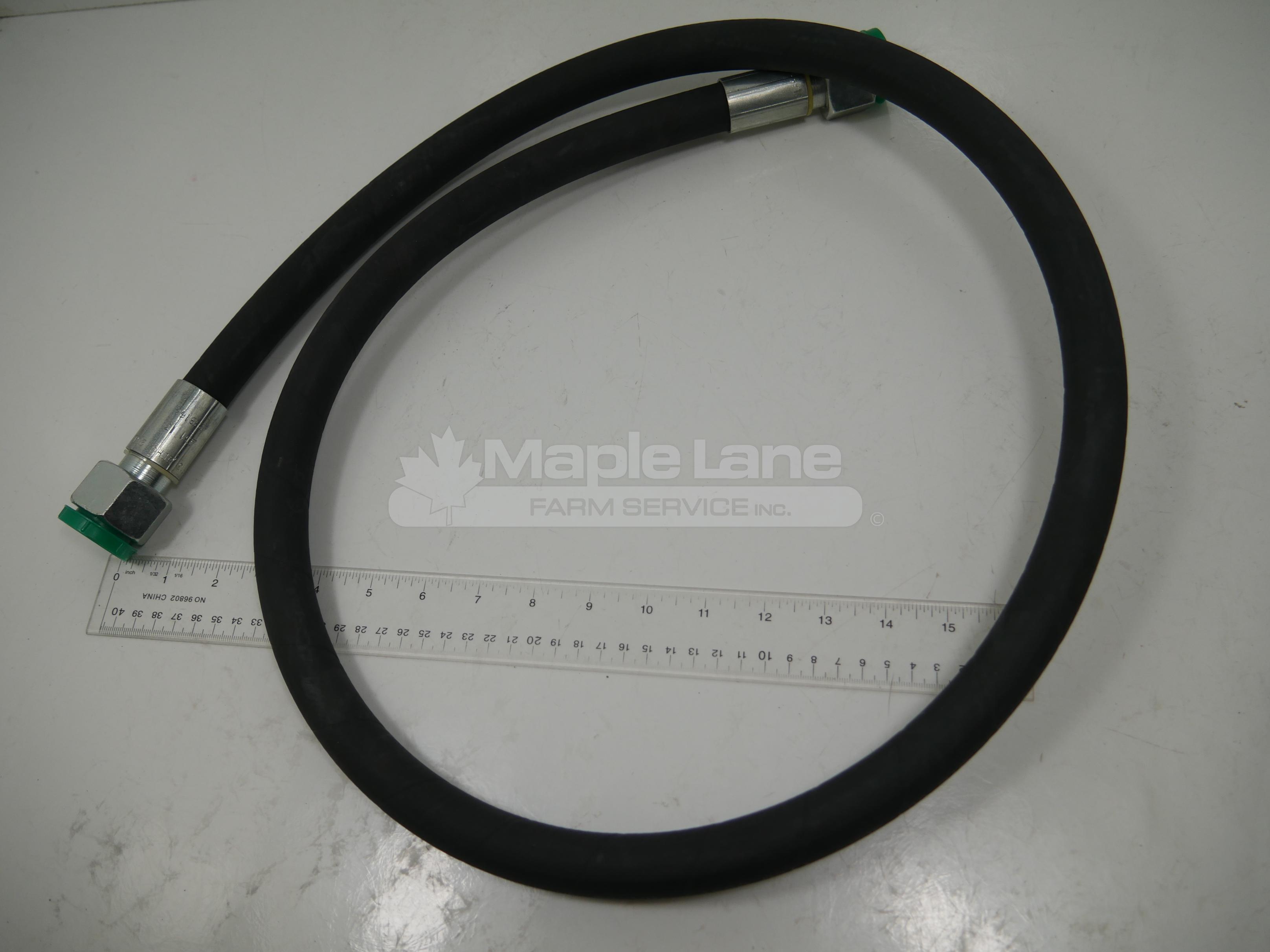 j288164 hose