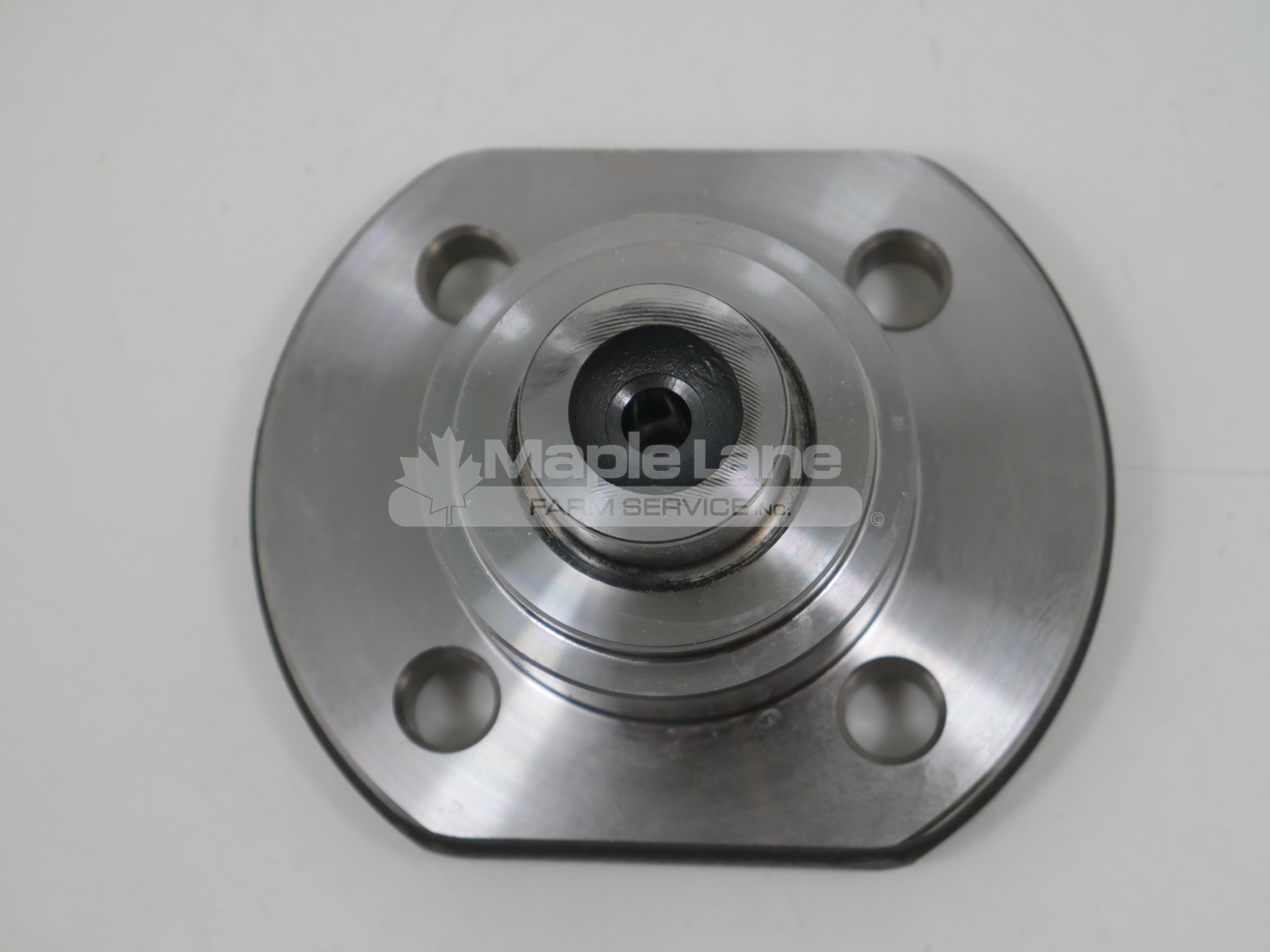J564678 Pivot Pin