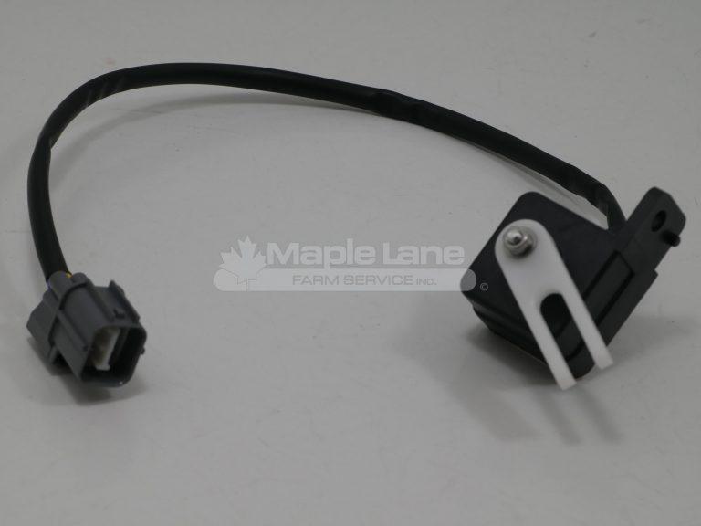4267281M92 Sensor Switch