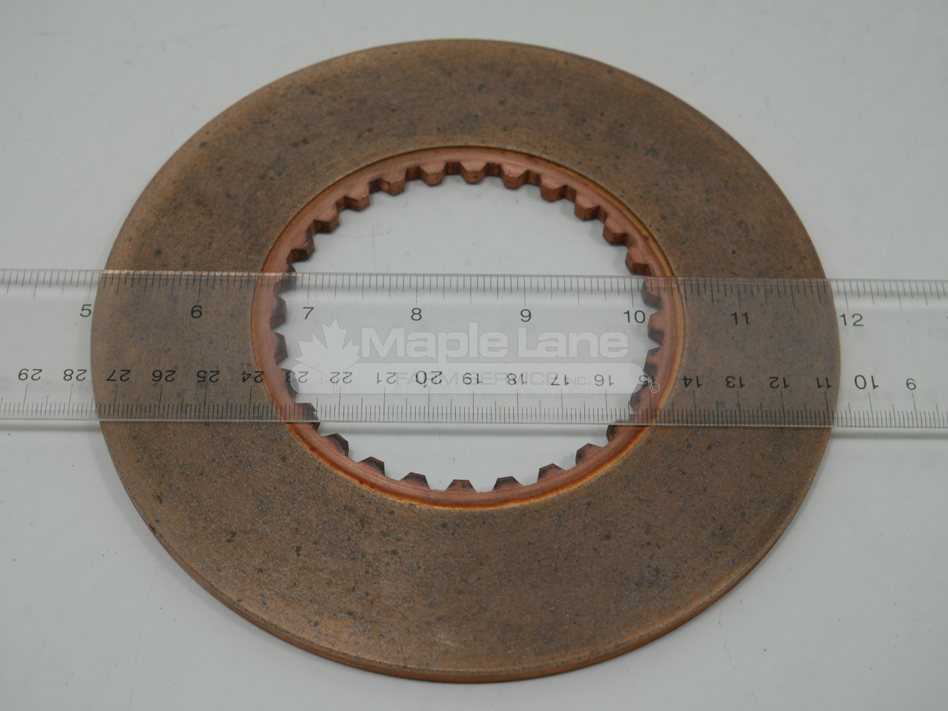 700108820 Disc Assembly