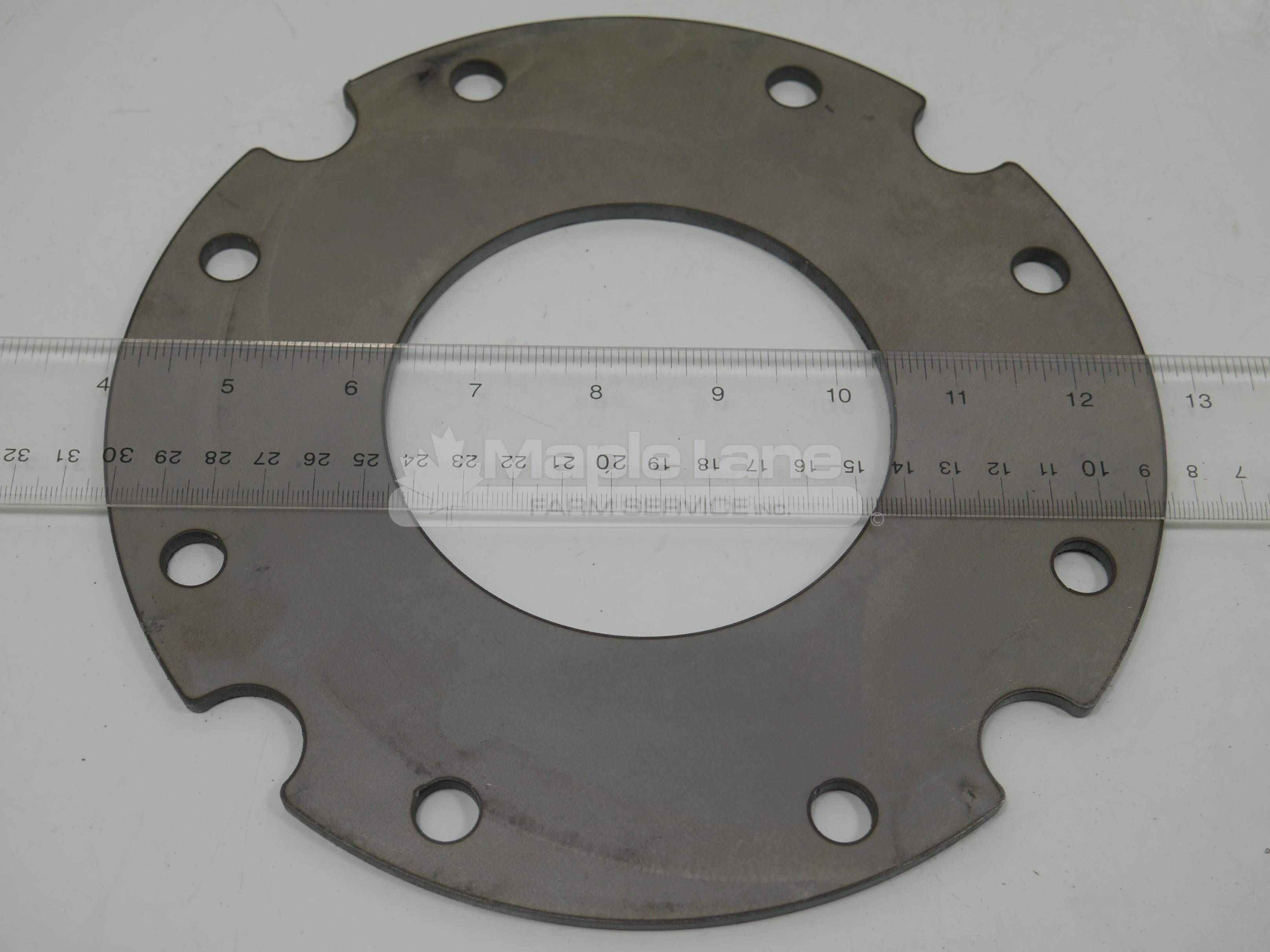 700112903 Clutch Plate Assembly