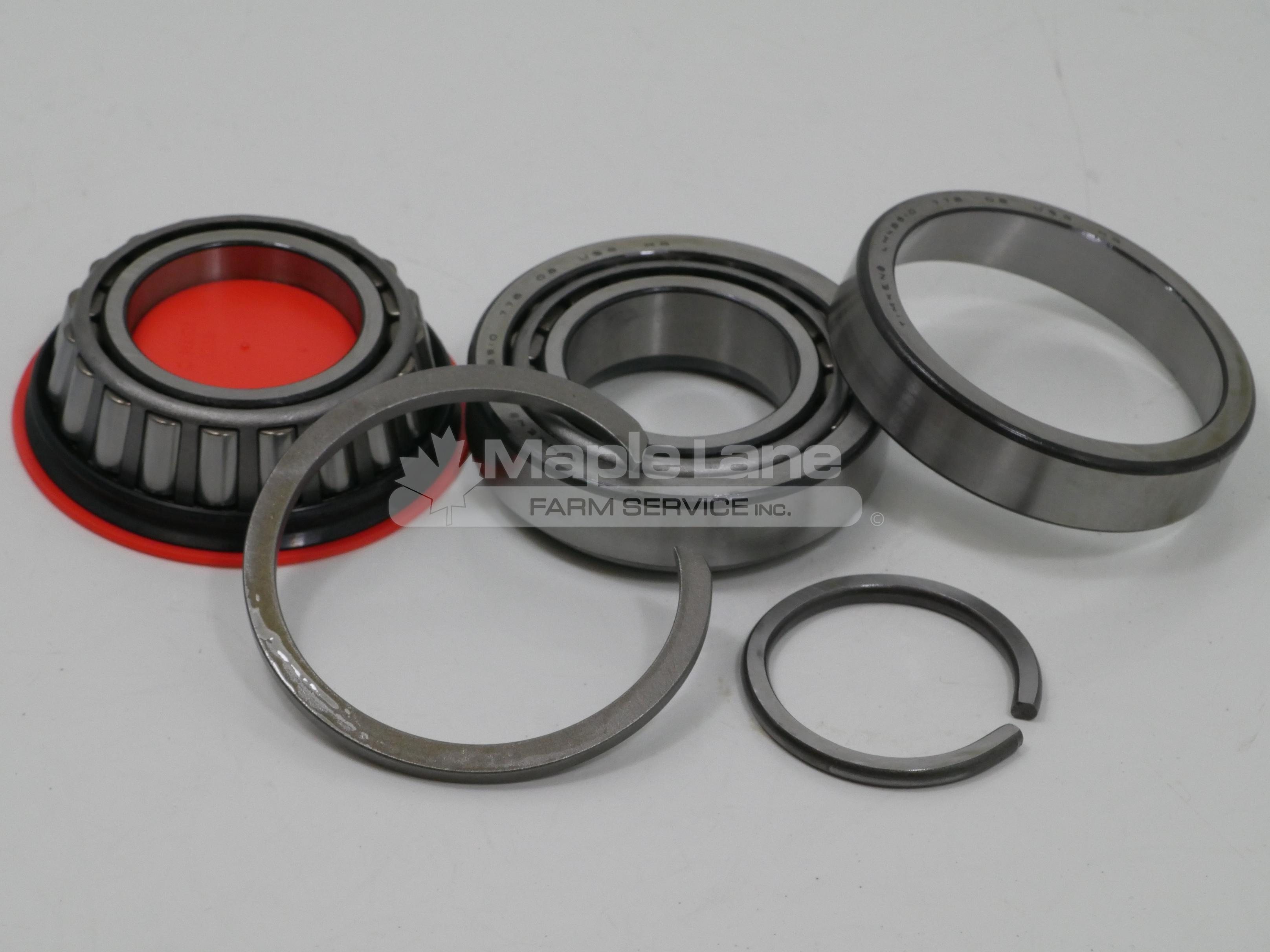 700706124 Cup and Bearing Assembly