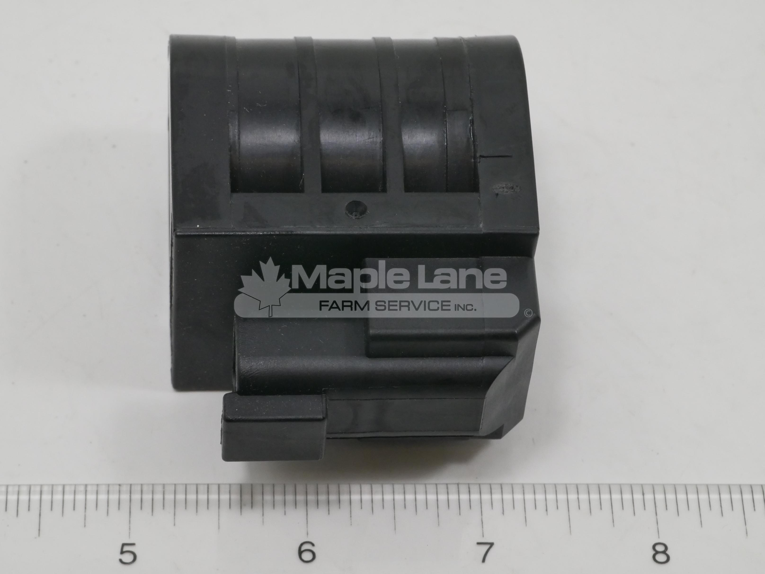 700725827 12V DC Coil