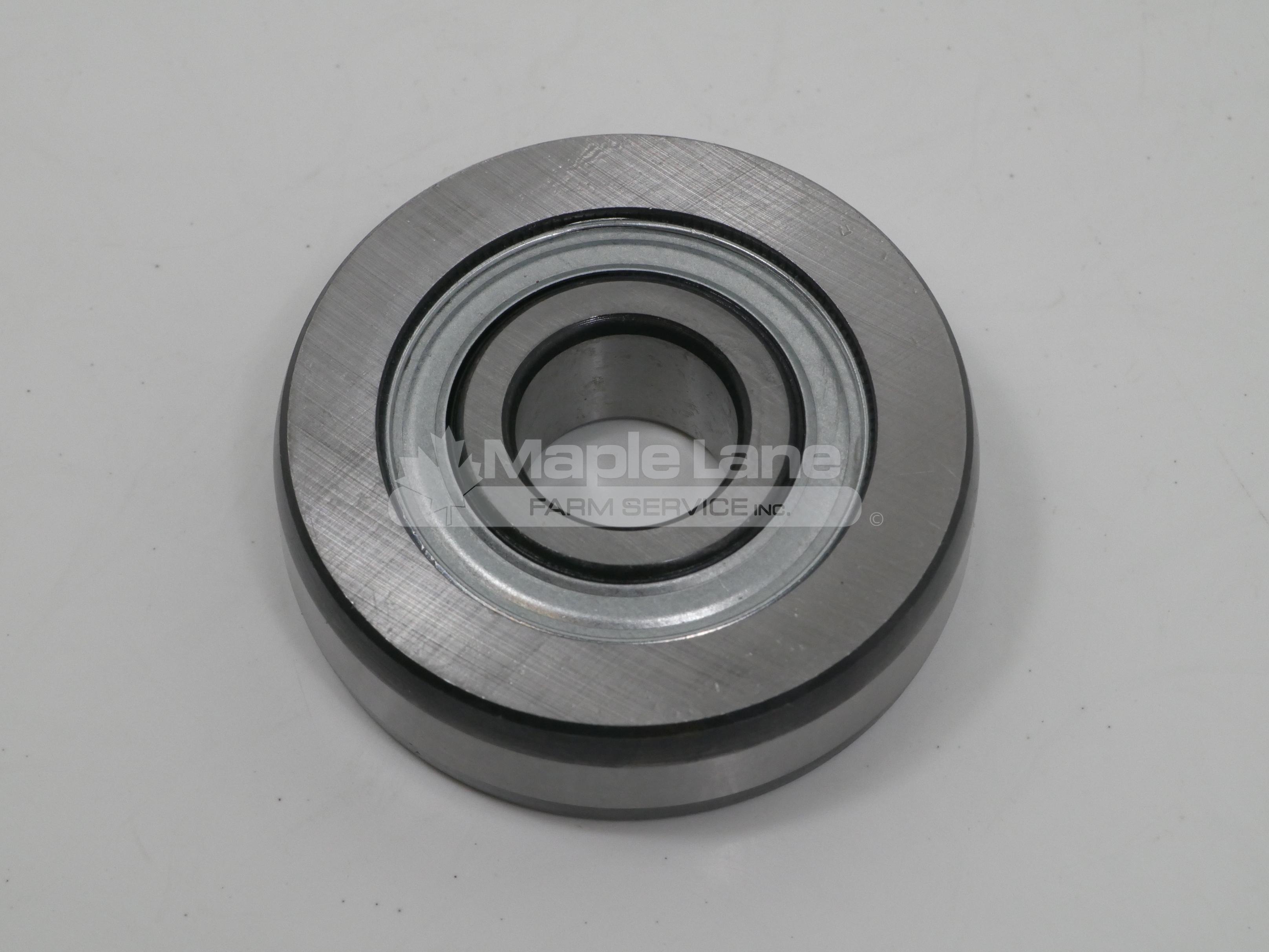 700747113 Roller Bearing