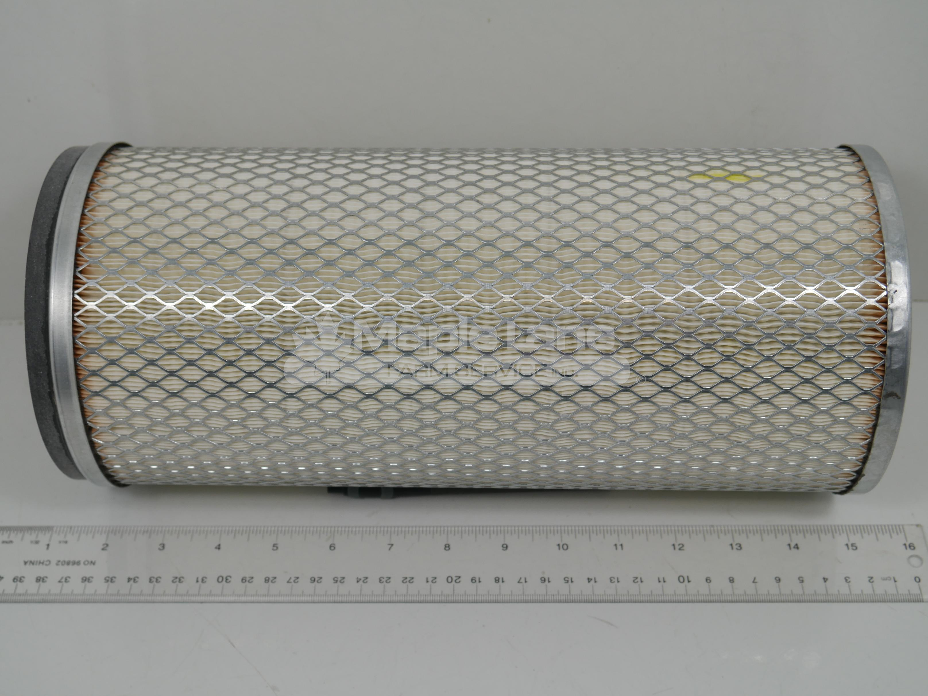 72162544 Safe Air Element