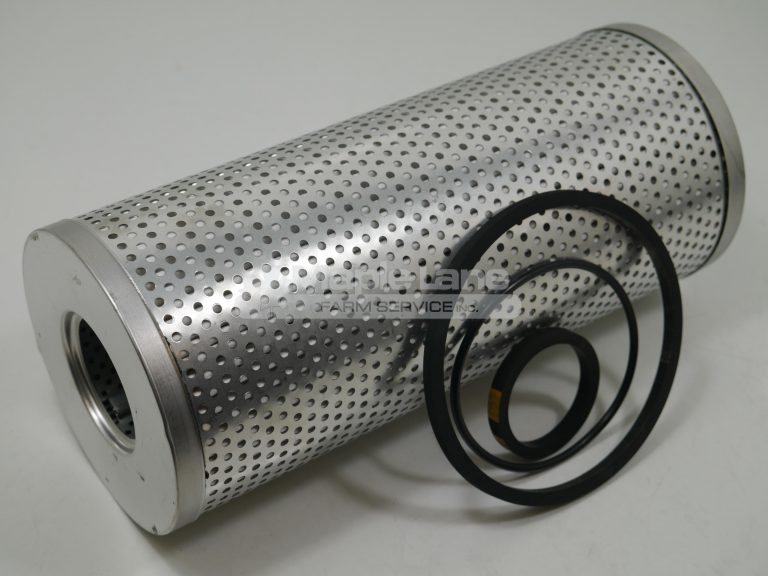 72163033 Hydraulic Filter