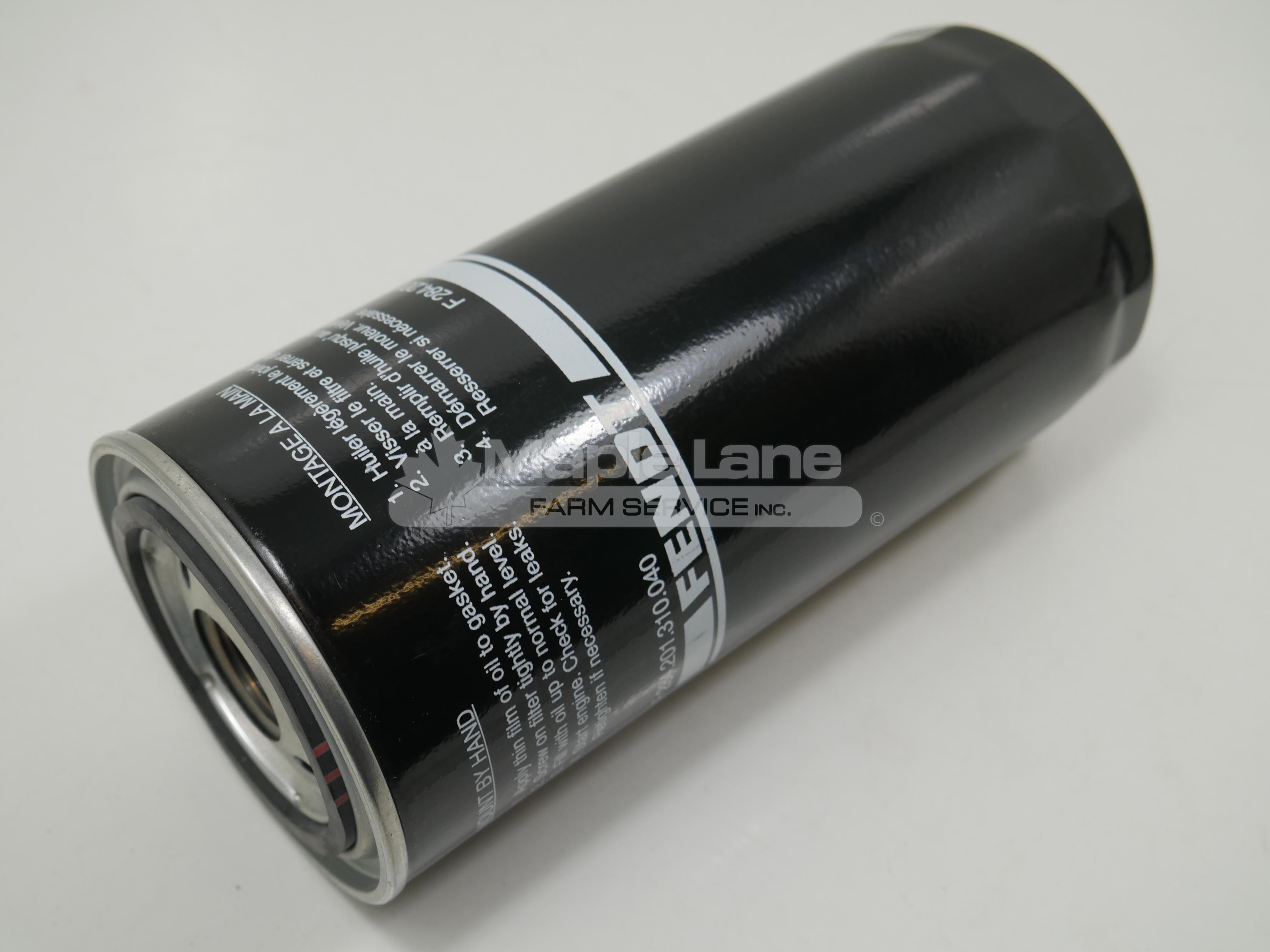 72311026 Oil Filter
